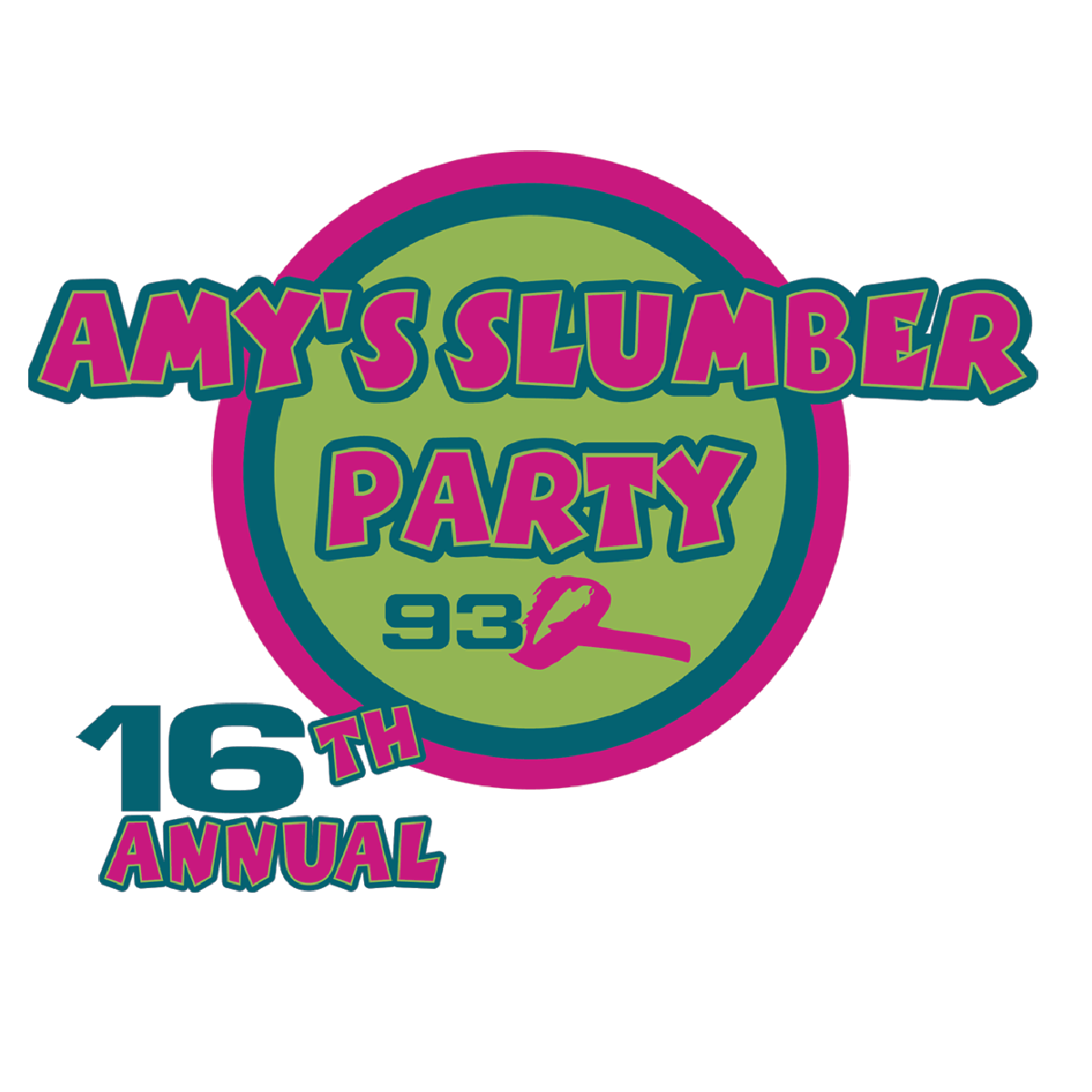 Amy'sSlumberParty_Logo.png