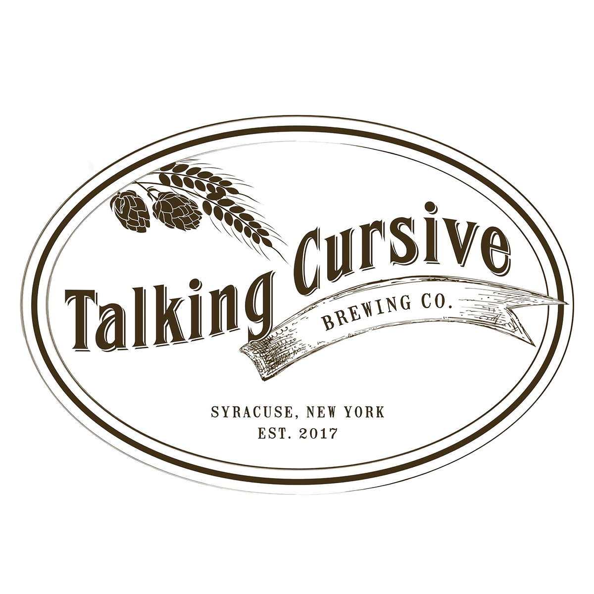 TalkingCursive_Logo.png