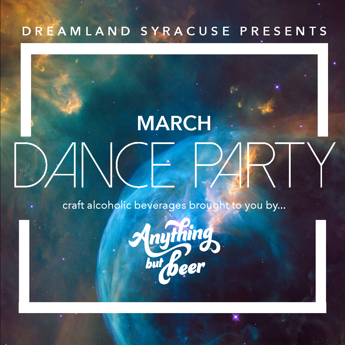 Dreamland_March_Logo.png
