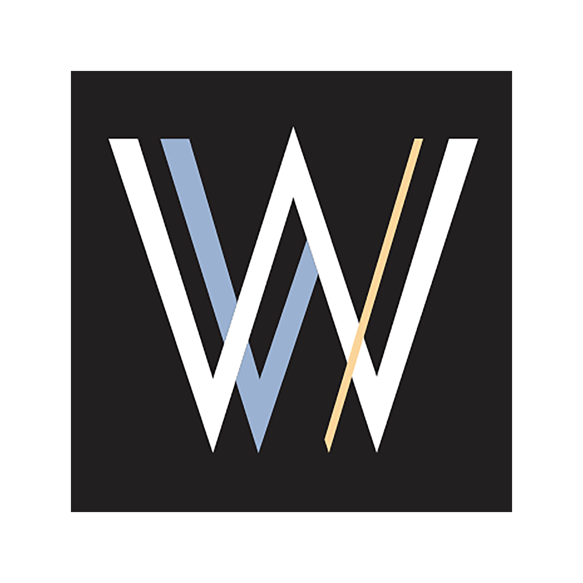 Wunderbar02_Logo.png