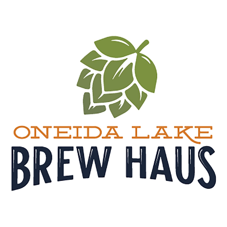 OnediaBrewHaus_Logo.png