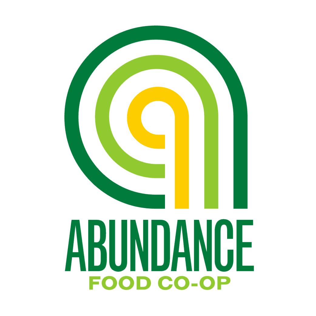 Abundance Co Op.png