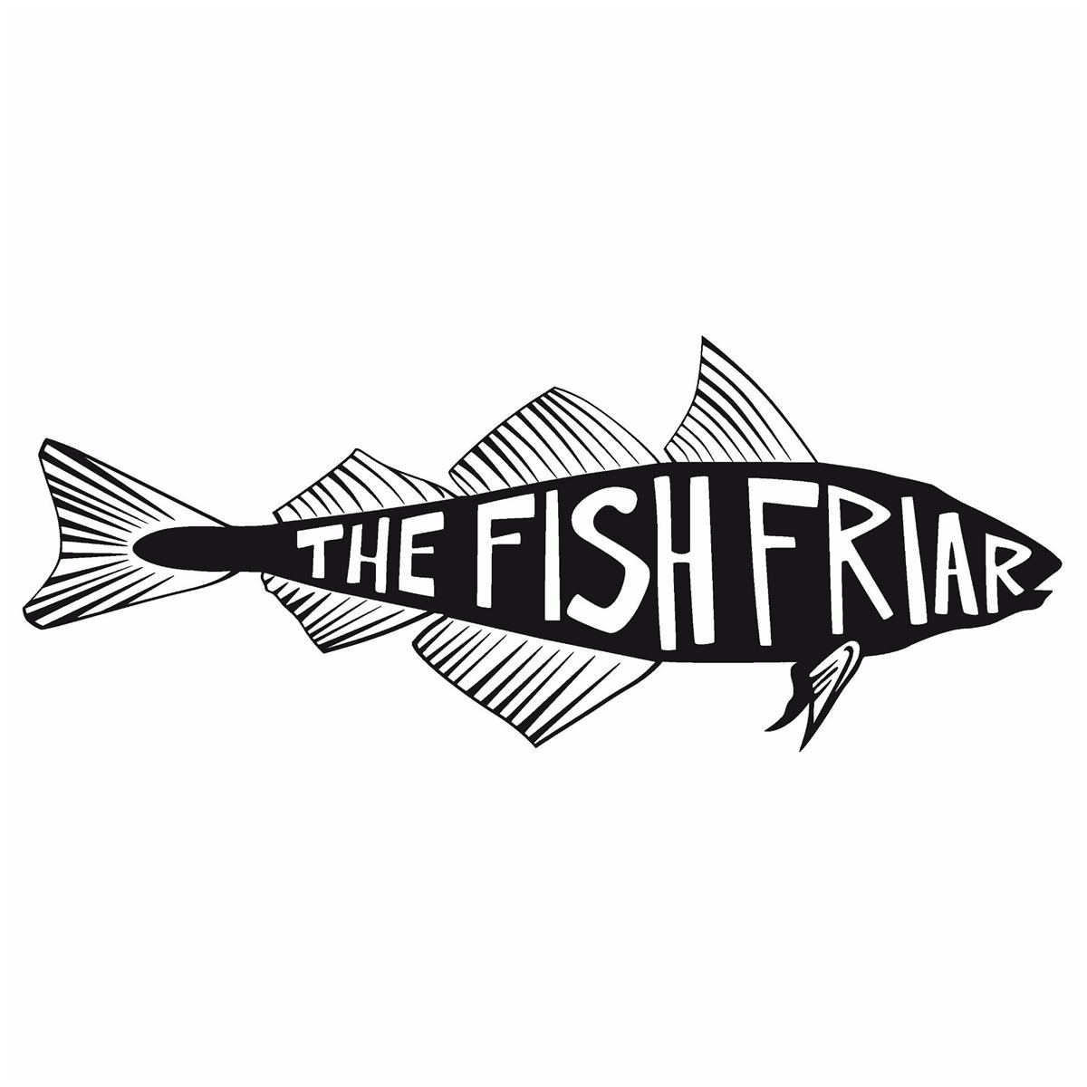 FishFriar_Logo.png