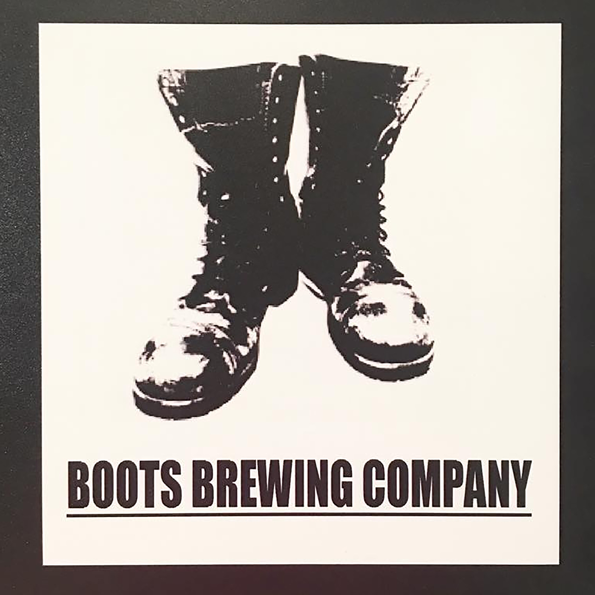 BootsBrewing_Logo.png