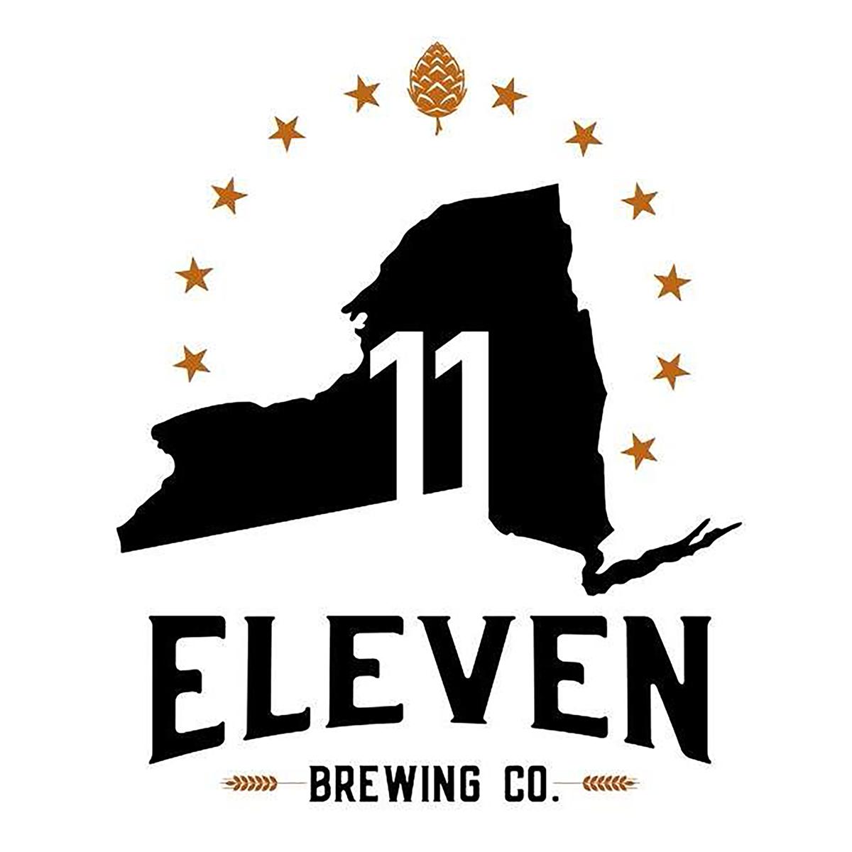 ElevenBrewing_Logo.png