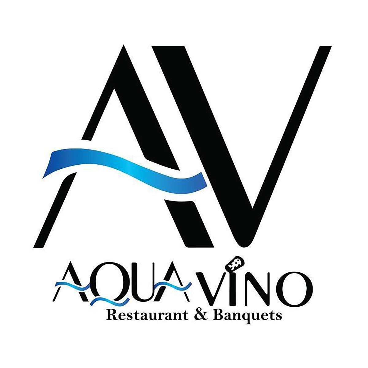 AquaVino_Logo.png