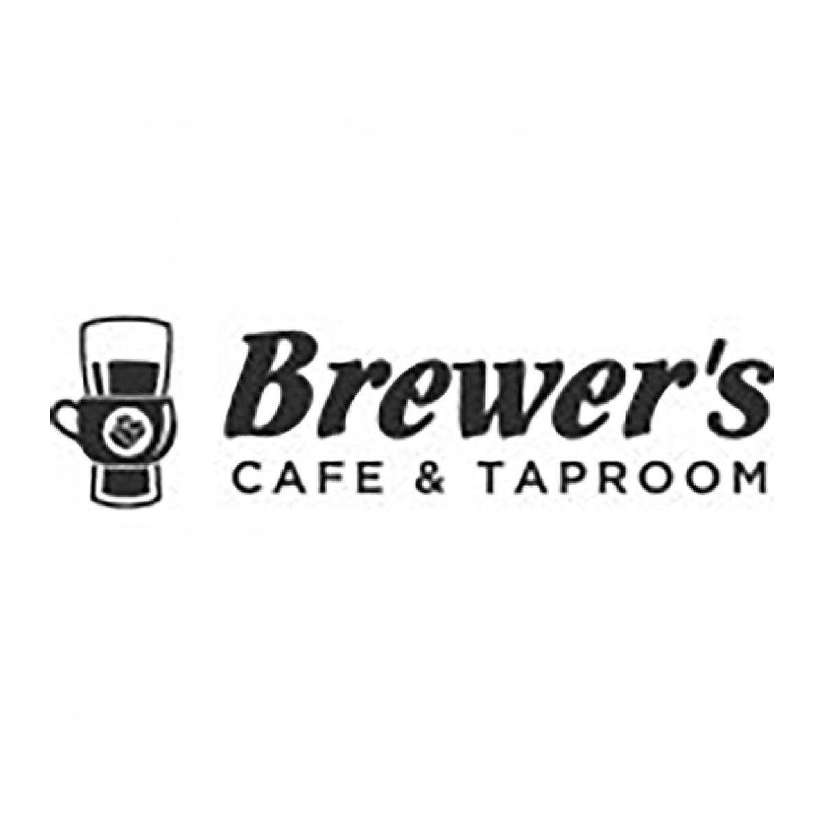 BrewsCafeandTaproom_Logo.png