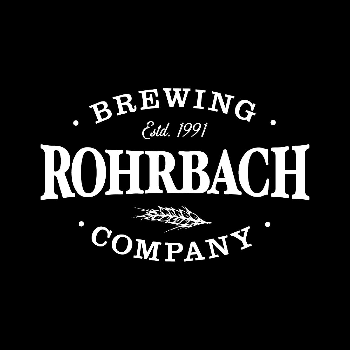 Rohrbach_logo.png