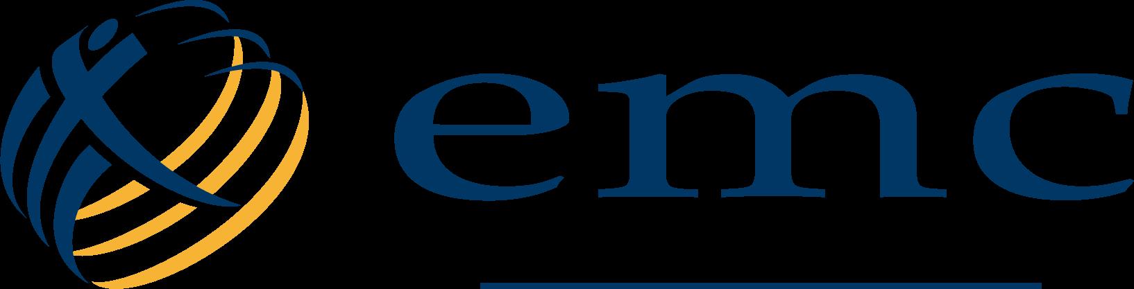 emc_logo_horizontal3.png