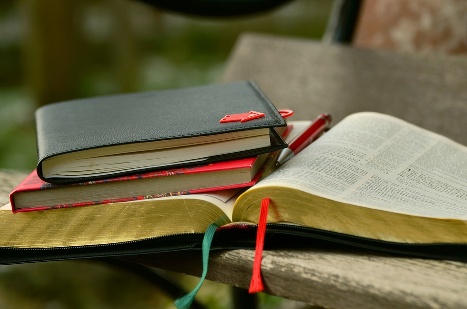 Our Ministries - We strive to live out the Gospel