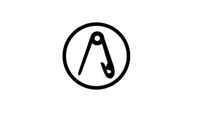 bookalook logo