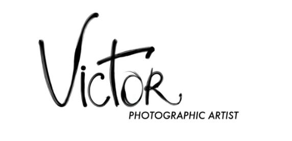Victor Guerin Photographer