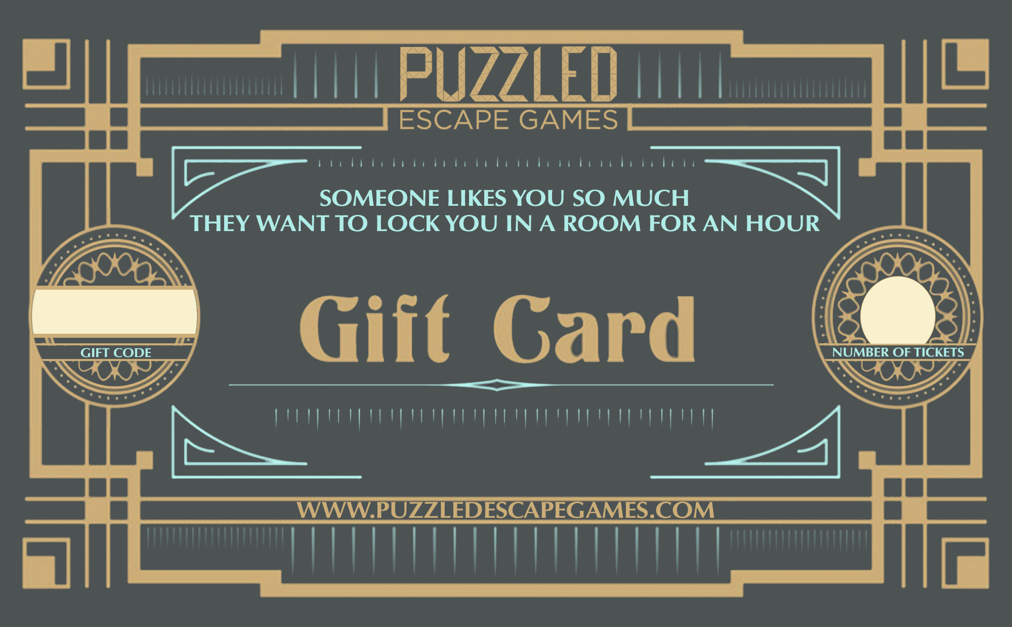 2018GiftCardFrontLoaded.png
