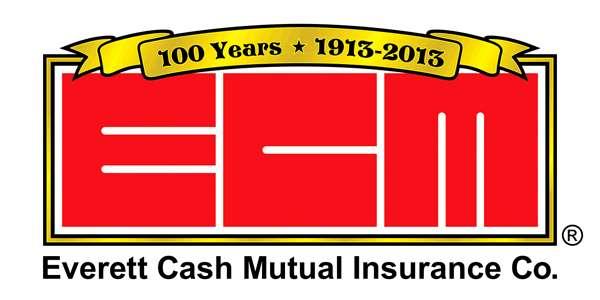 ECM-100-Logo-Small (trans) GIF_A8712AF_.jpg