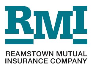 Reamstown_Mutual_Logo.png