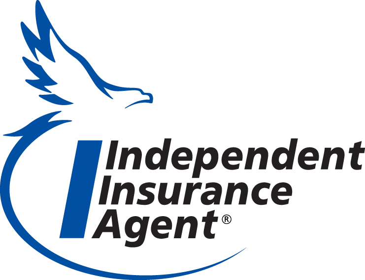 indepentent agent.png