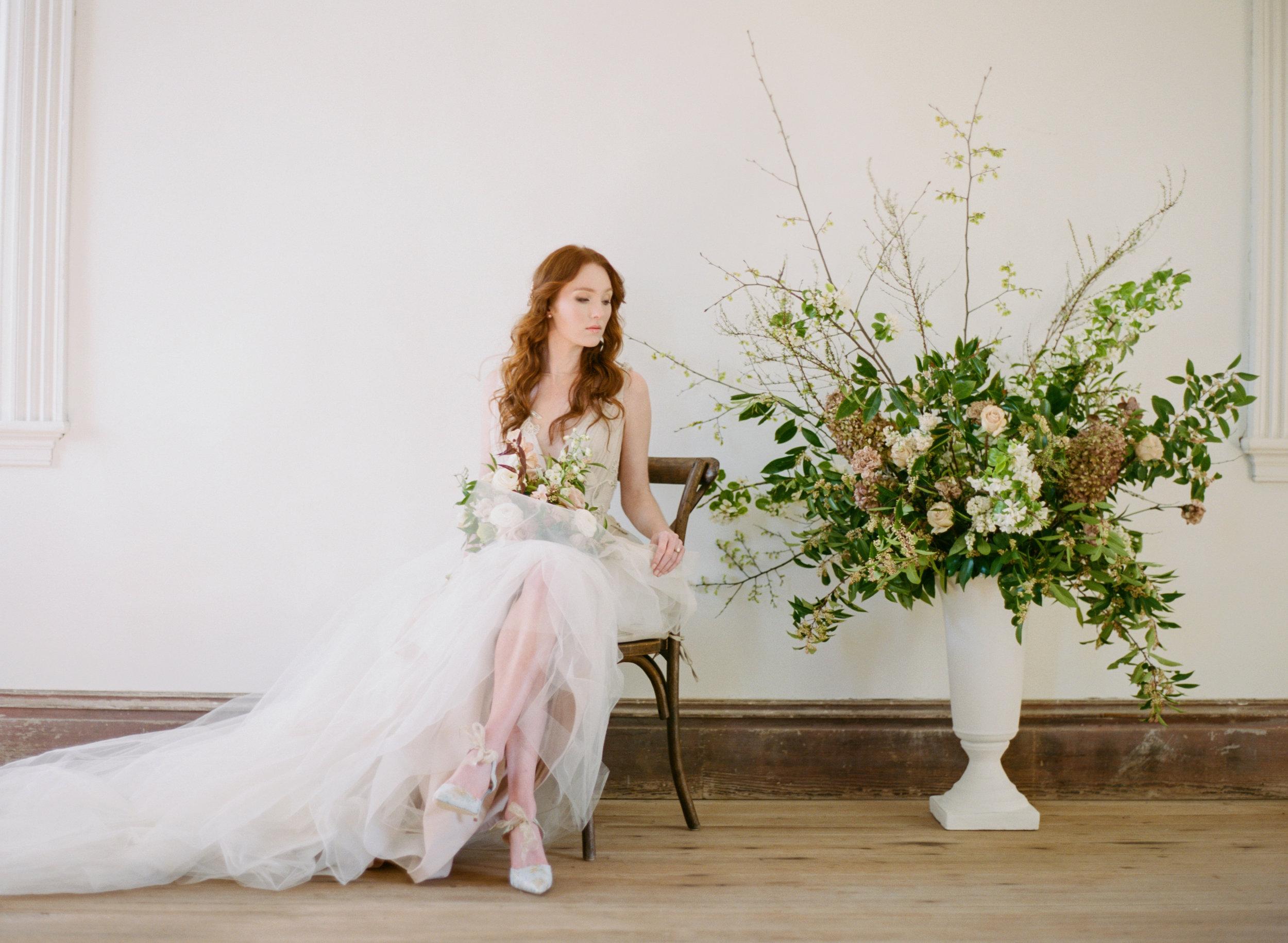 Florence_Alabama_Romantic_Wedding_Pink_Blush_ (12).jpg