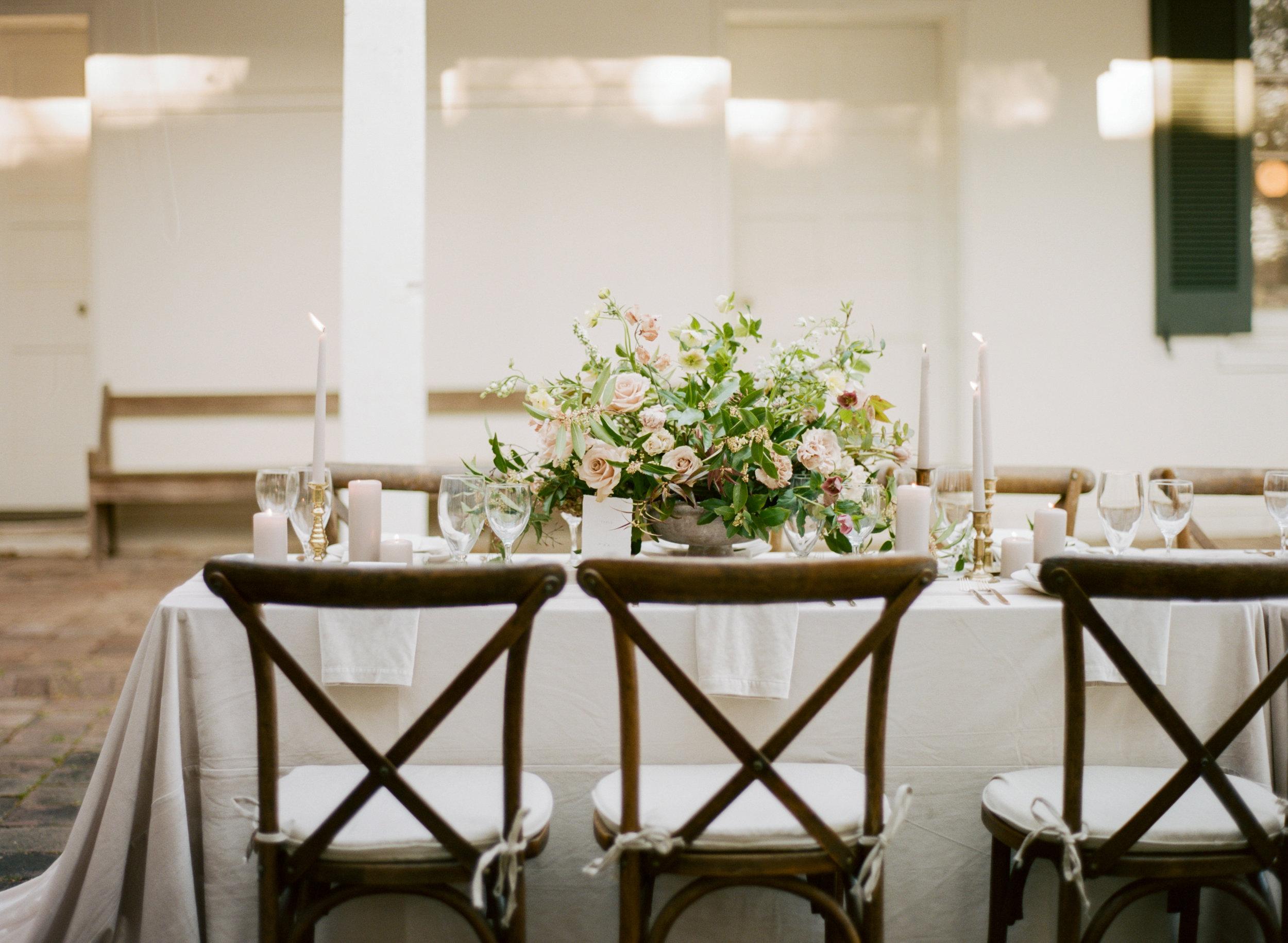 Florence_Alabama_Romantic_Wedding_Pink_Blush_ (46).jpg