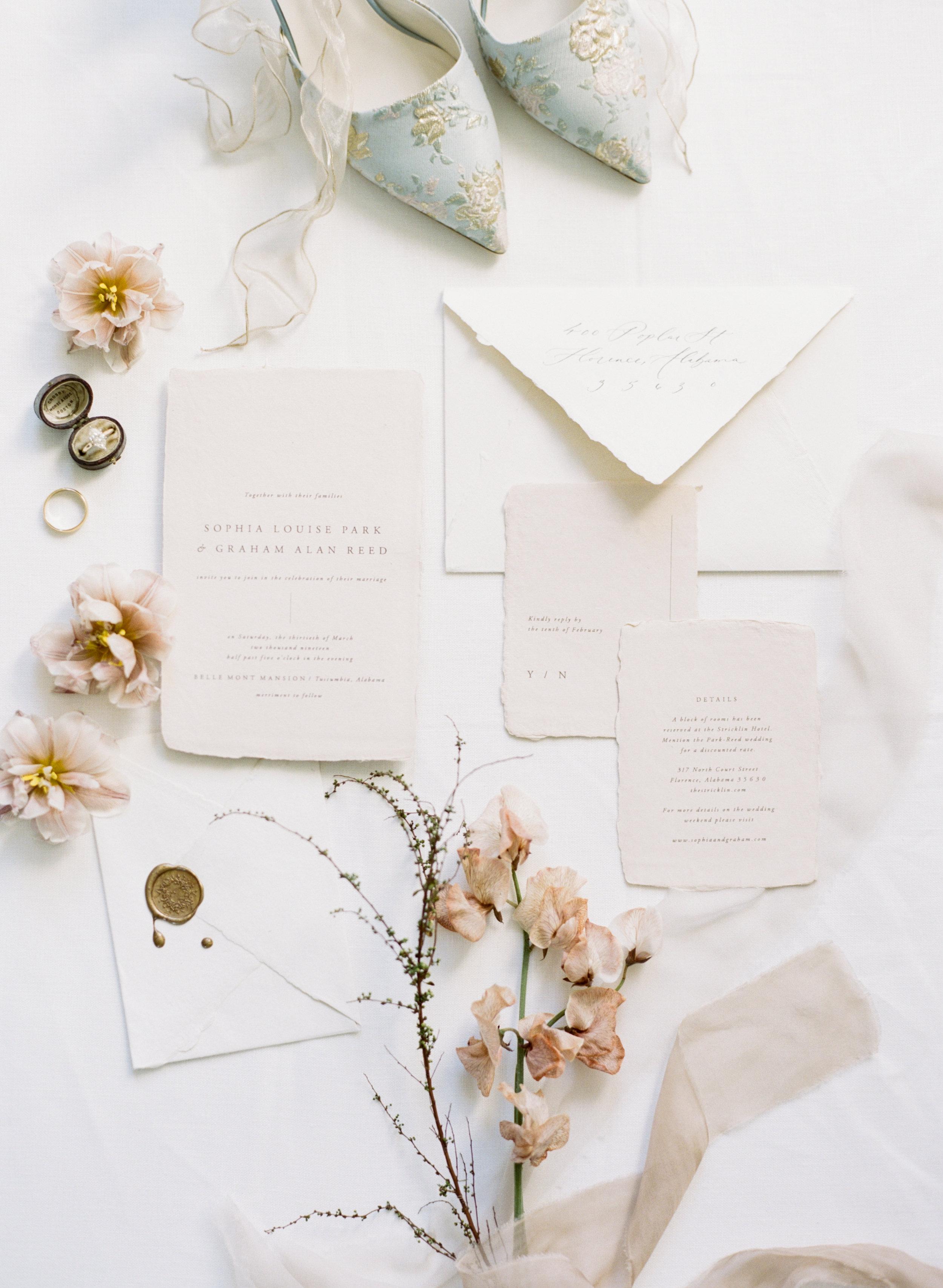 Florence_Alabama_Romantic_Wedding_Invitation (2).jpg