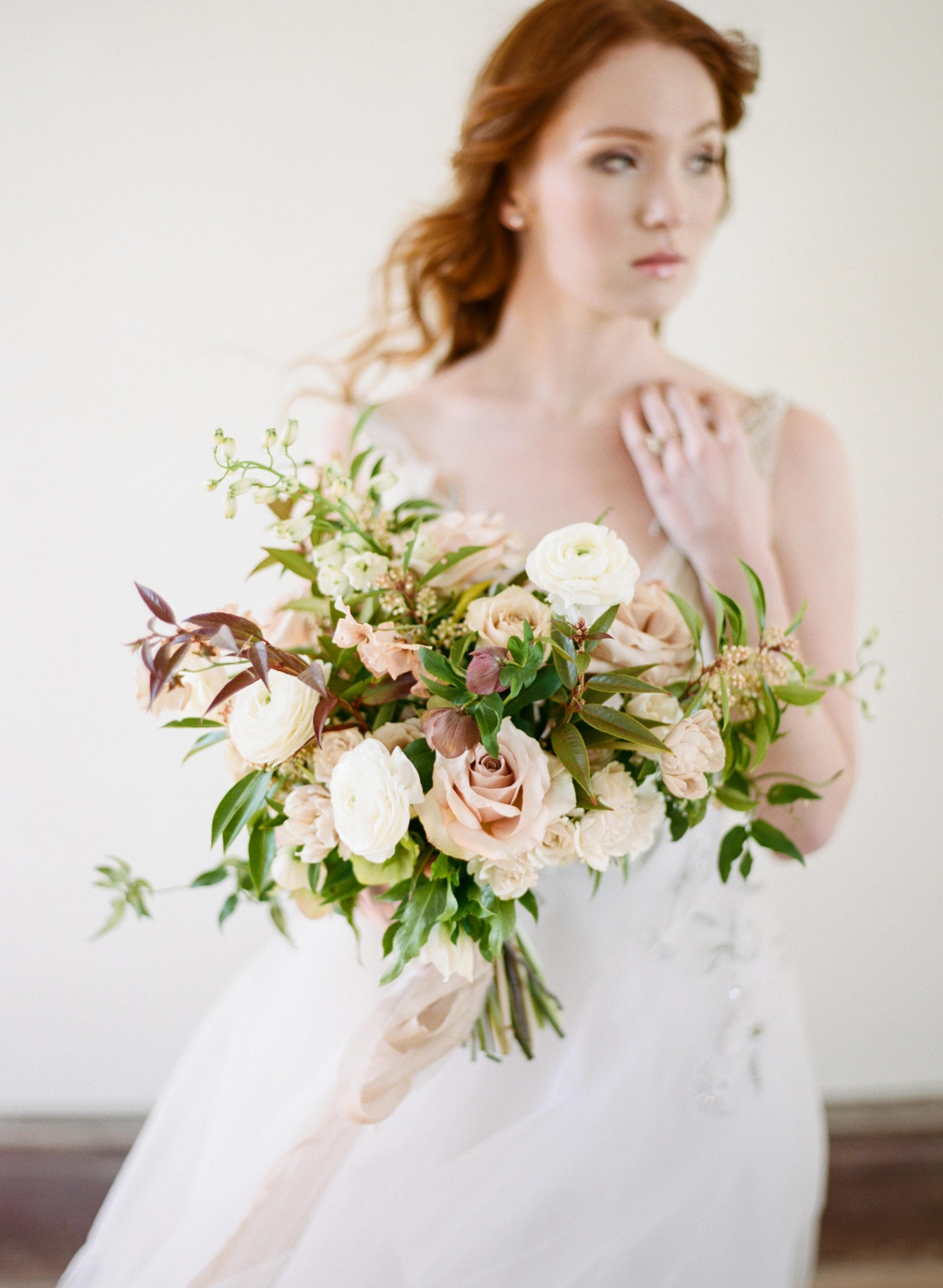 Florence_Alabama_Romantic_Wedding_Pink_Blush_ (6).jpg