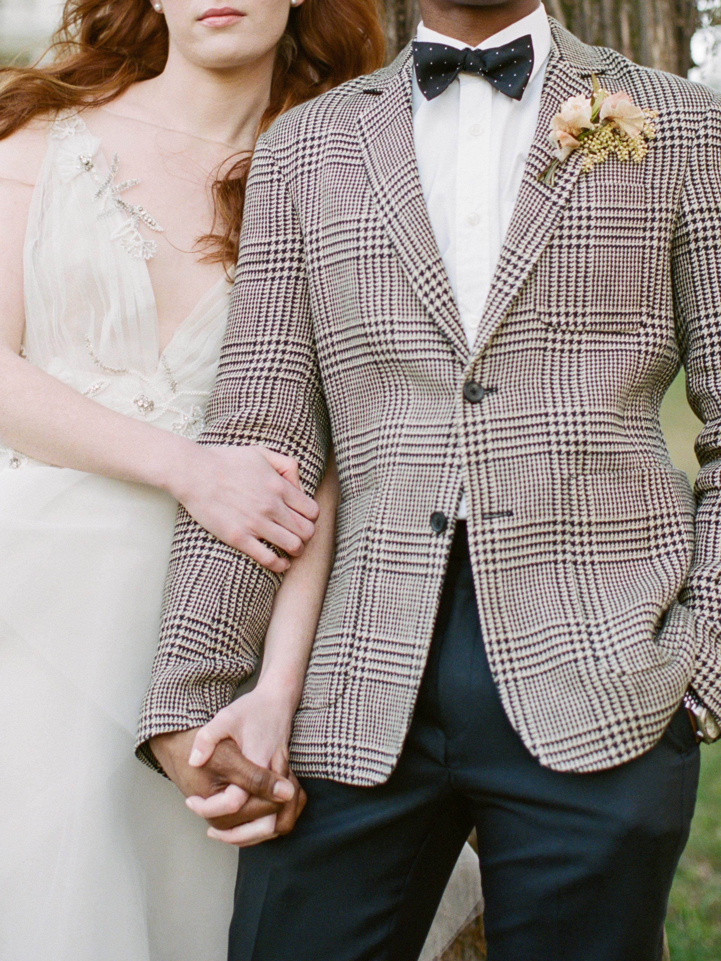 Florence_Alabama_Romantic_Wedding_Pink_Blush_ (74).jpg