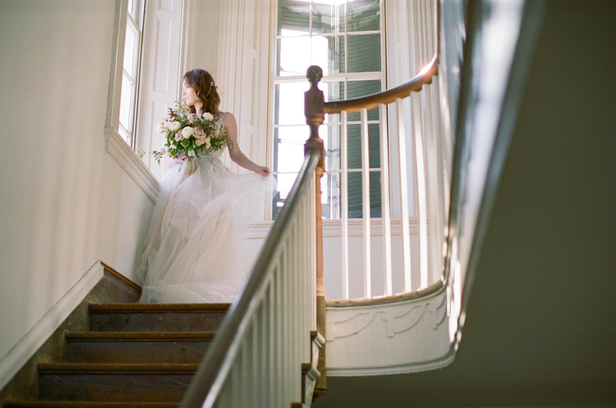 Florence_Alabama_Romantic_Wedding_Pink_Blush_ (15).jpg
