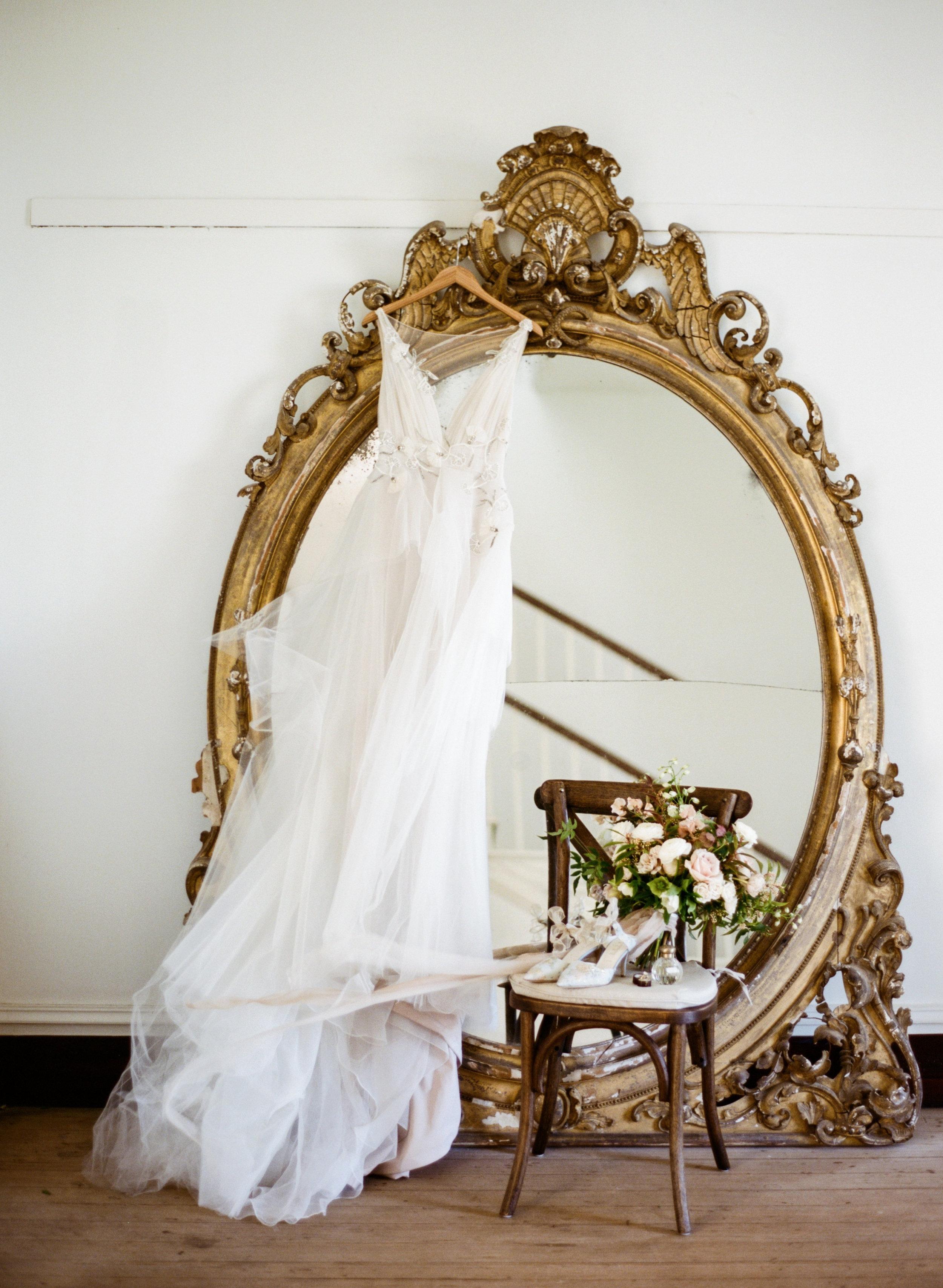 Florence_Alabama_Romantic_Wedding_Pink_Blush_.jpg