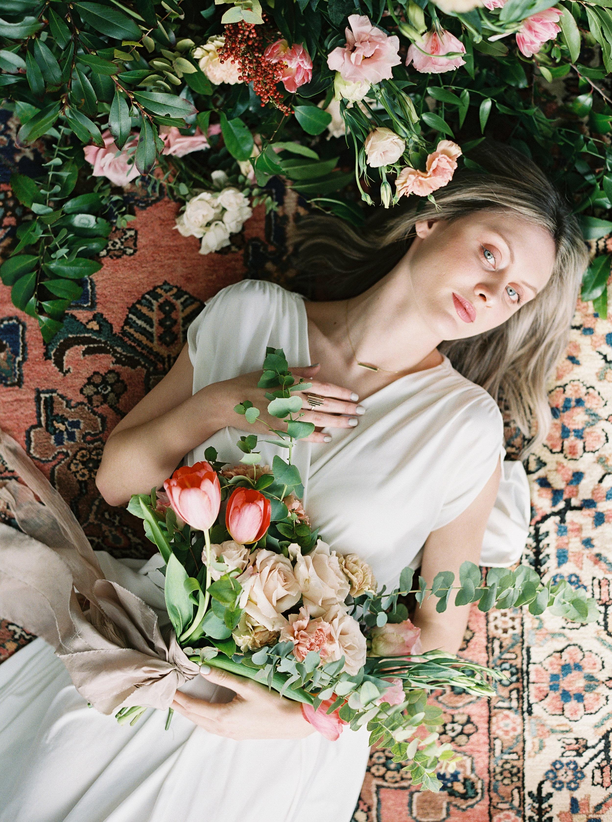 spring_flowers_tulips_pink_floridesigns (2 of 18).jpg