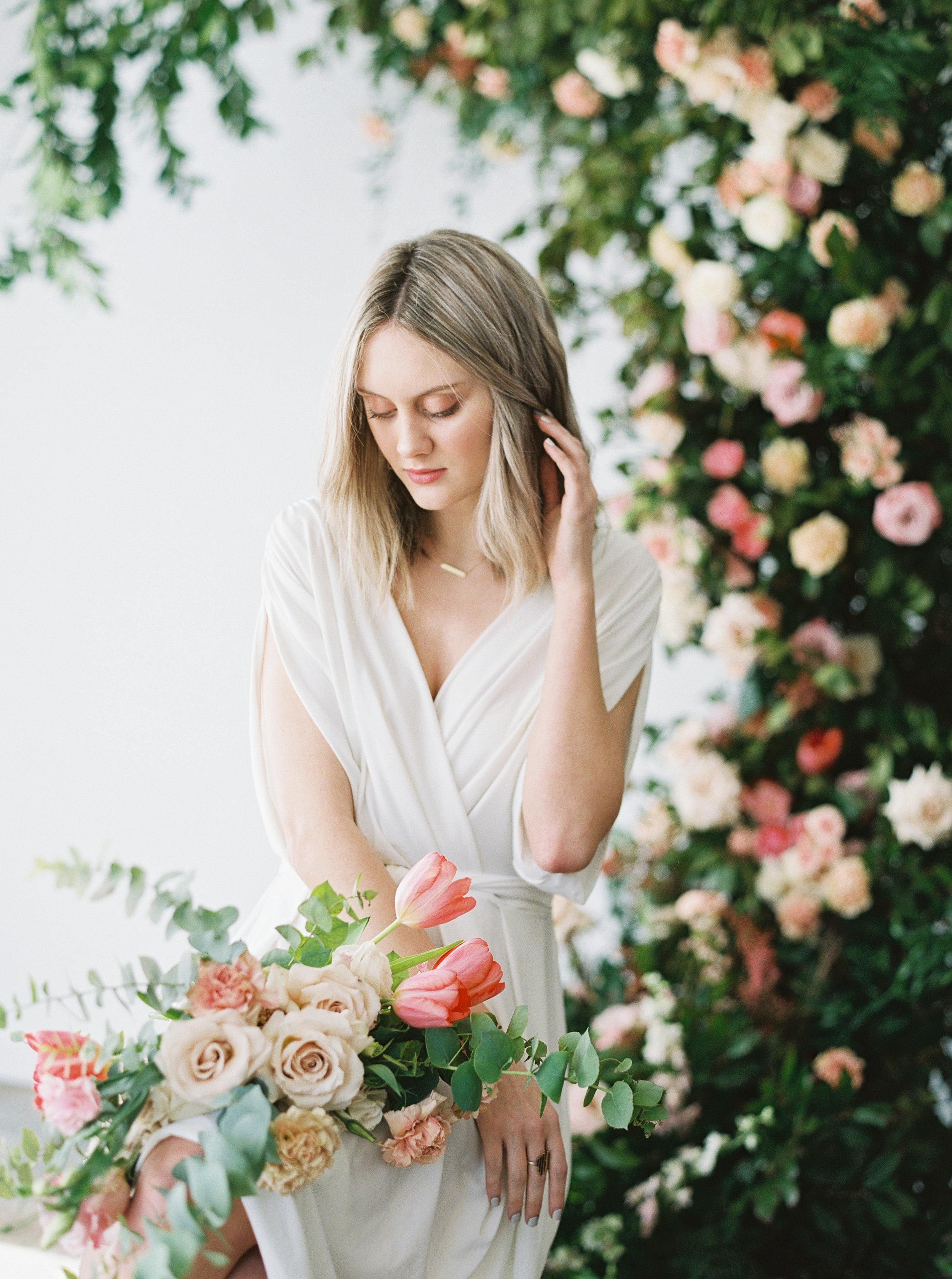 spring_flowers_tulips_pink_floridesigns (3 of 18).jpg