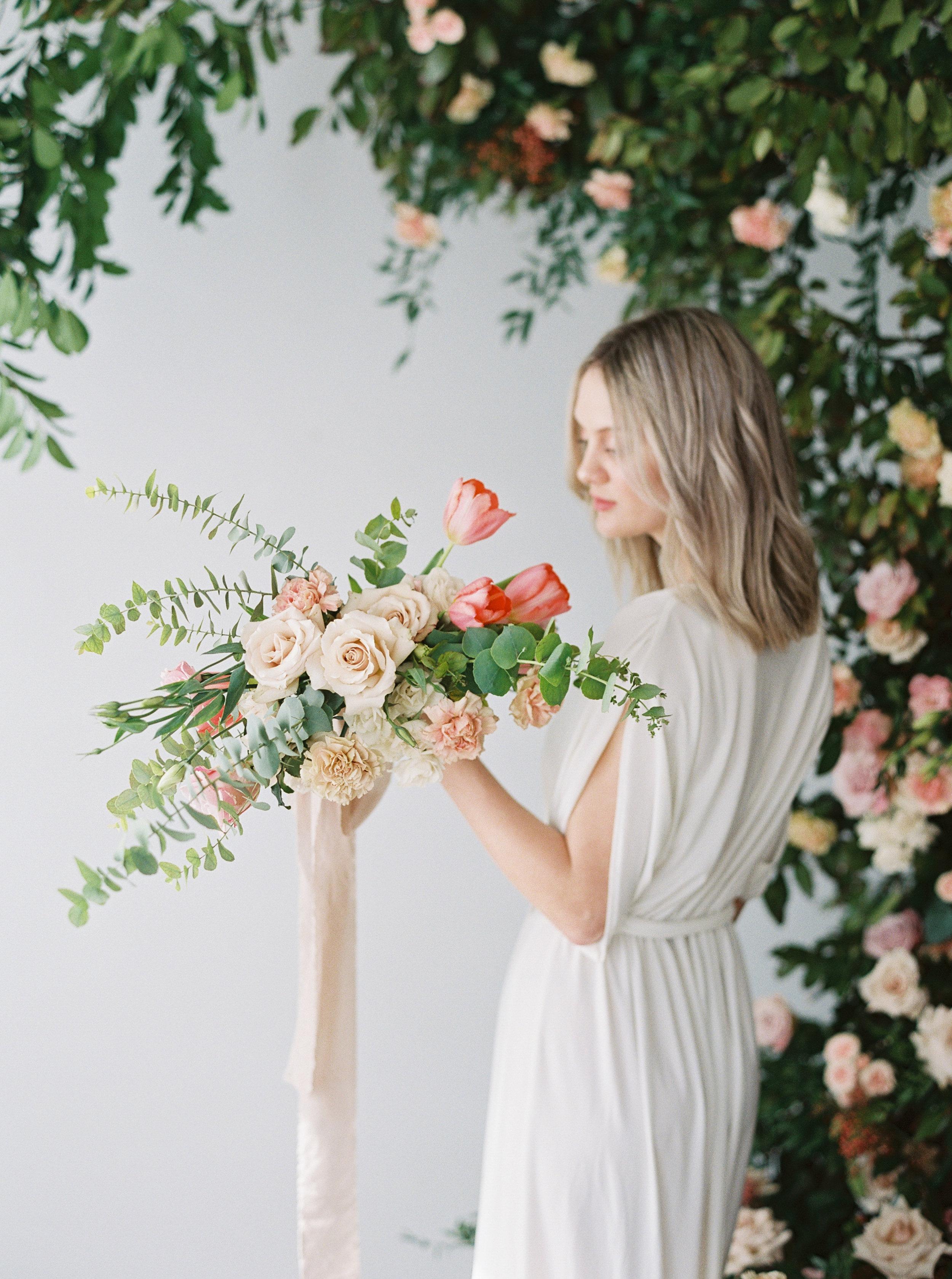 spring_flowers_tulips_pink_floridesigns (6 of 18).jpg
