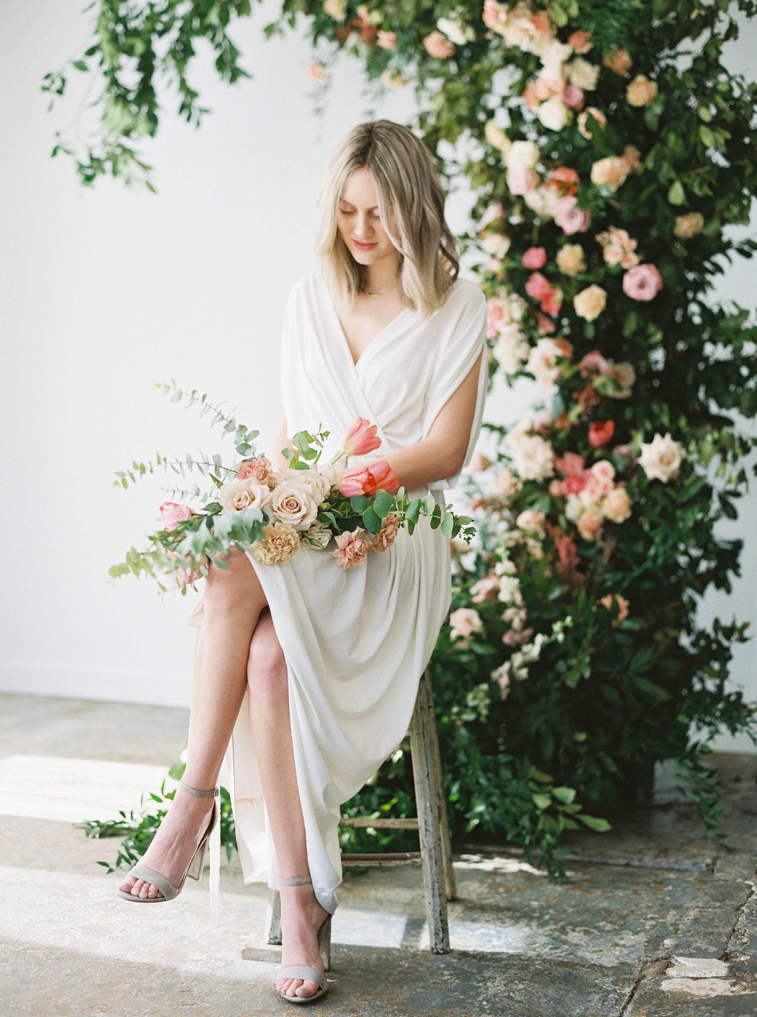 spring_flowers_tulips_pink_floridesigns (5 of 18).jpg