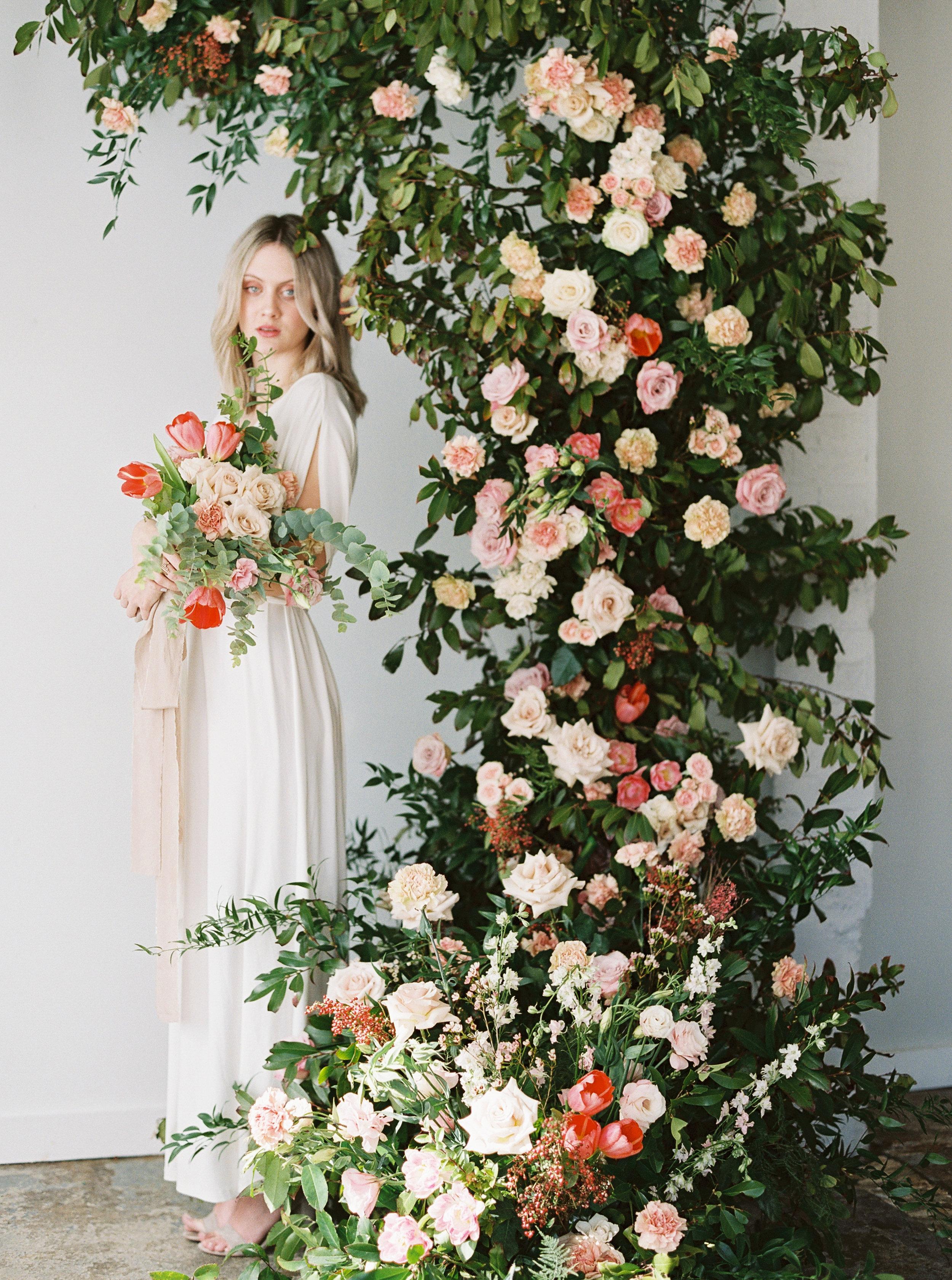 spring_flowers_tulips_pink_floridesigns (10 of 18).jpg