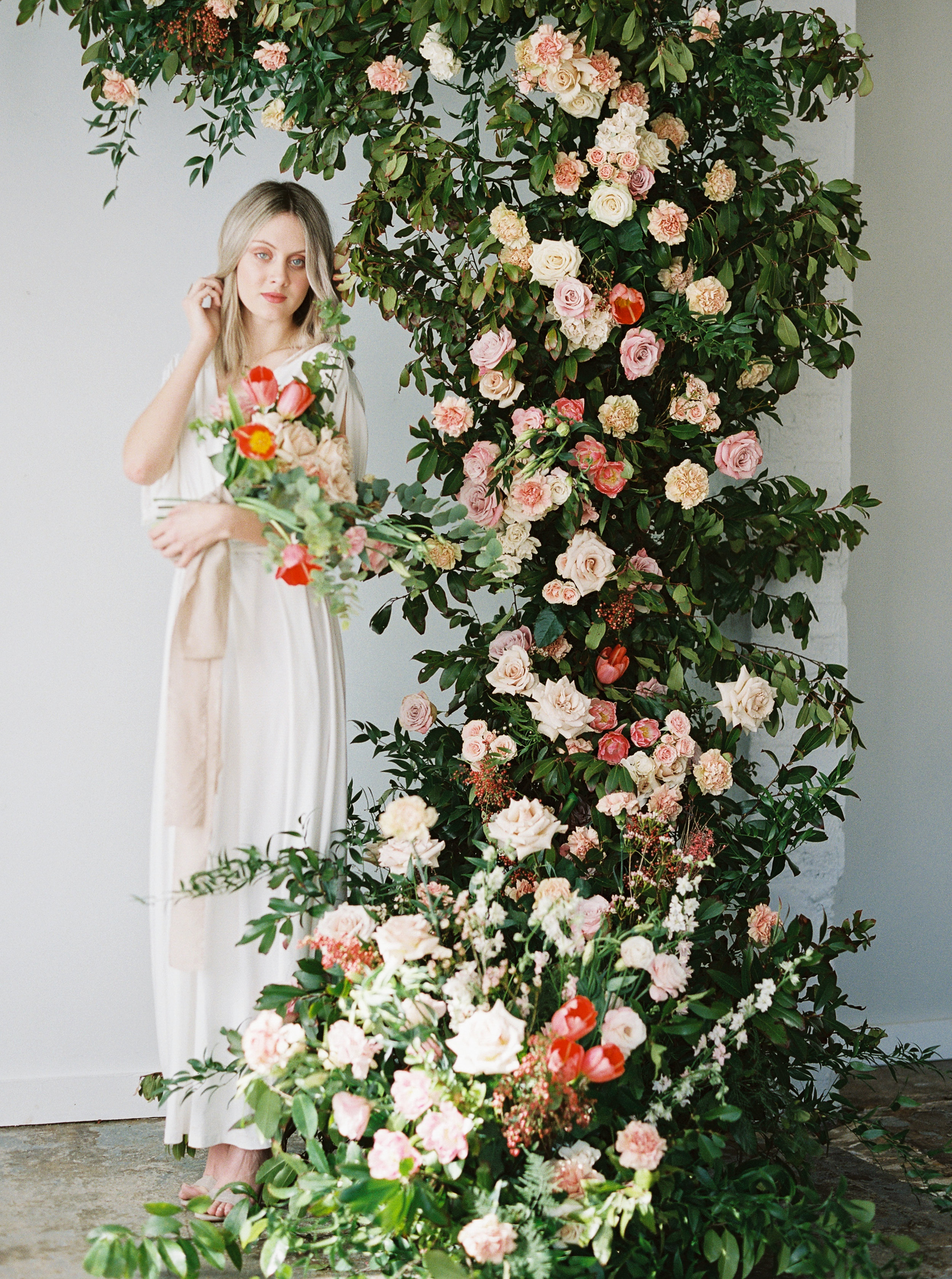 spring_flowers_tulips_pink_floridesigns (12 of 18).jpg
