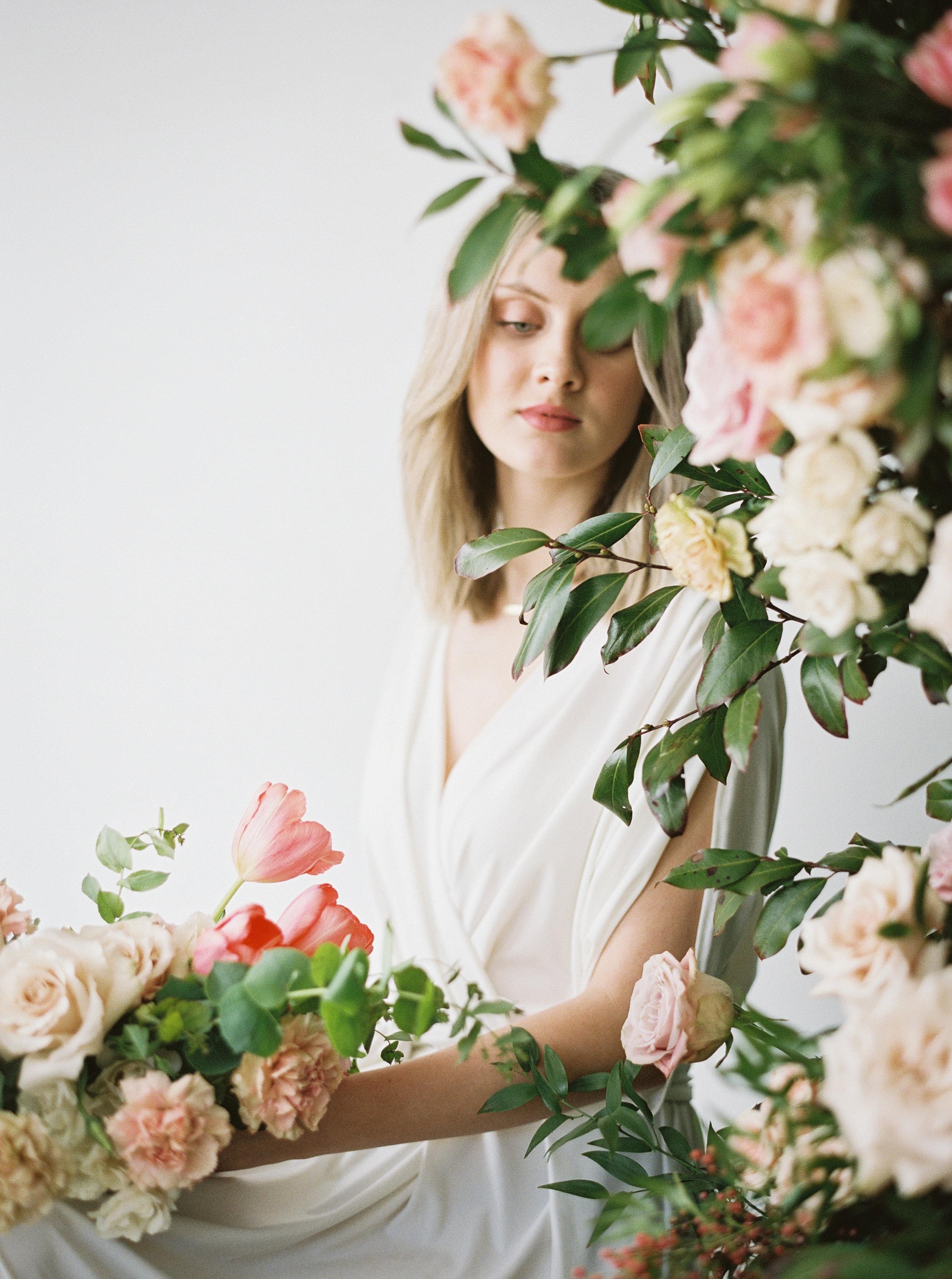 spring_flowers_tulips_pink_floridesigns (13 of 18).jpg