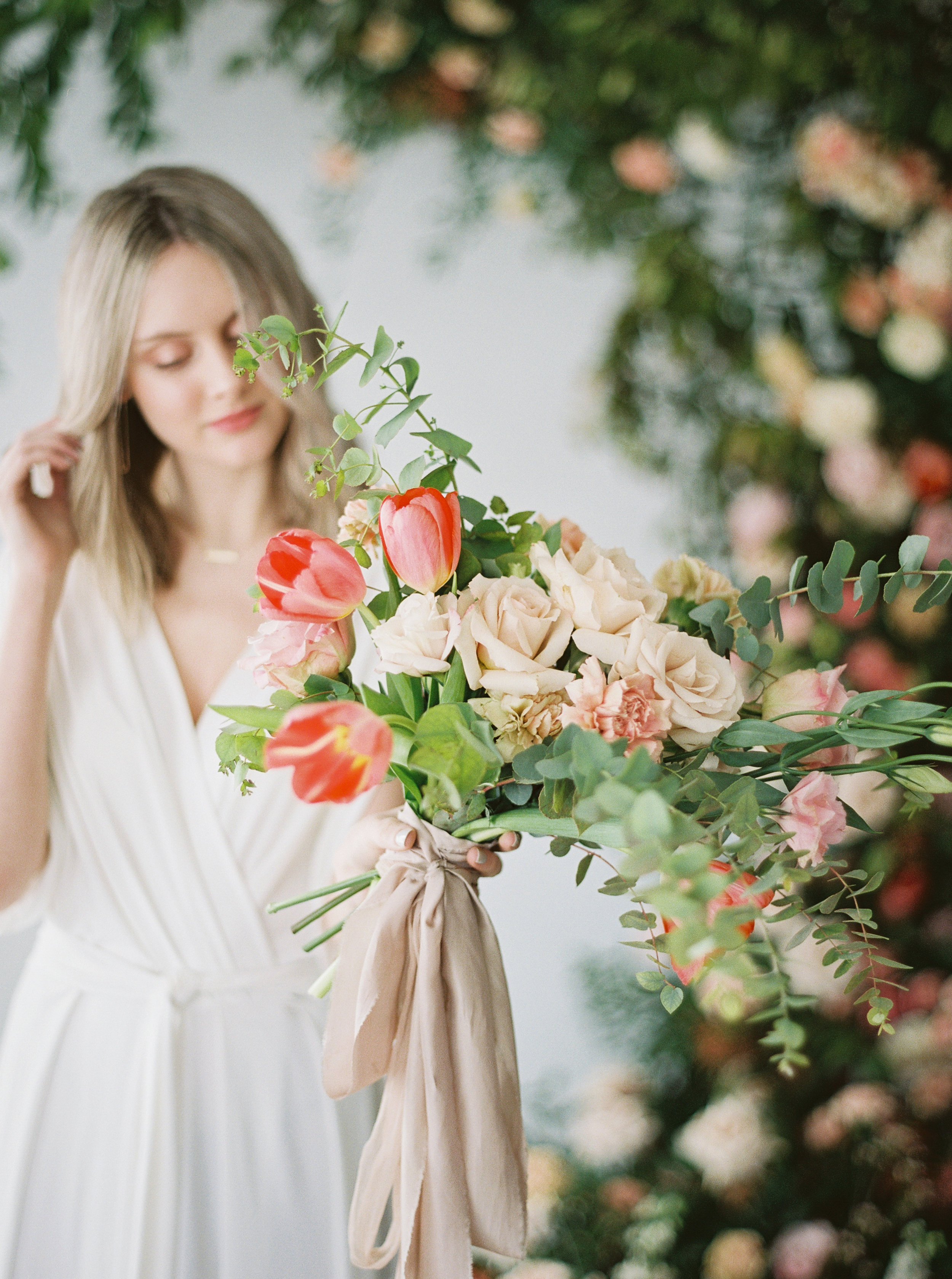 spring_flowers_tulips_pink_floridesigns (14 of 18).jpg