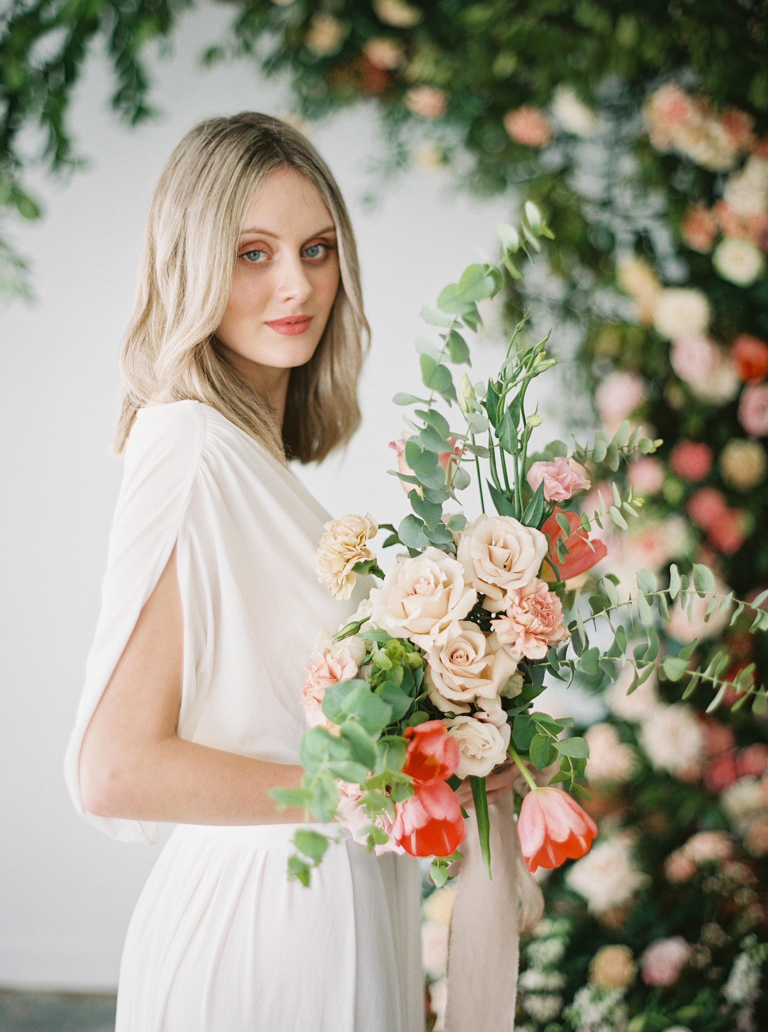 spring_flowers_tulips_pink_floridesigns (16 of 18).jpg