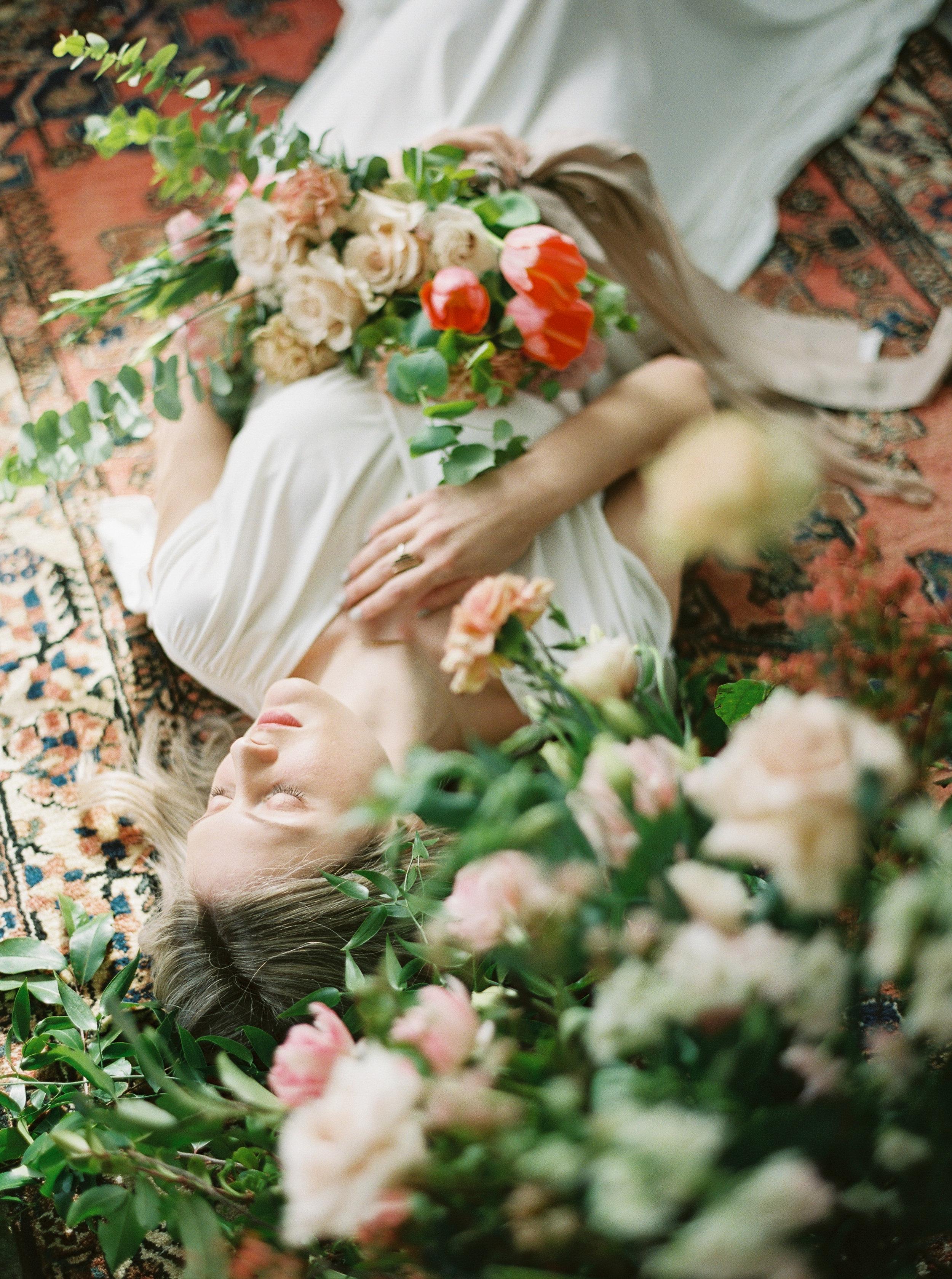 spring_flowers_tulips_pink_floridesigns (18 of 18).jpg