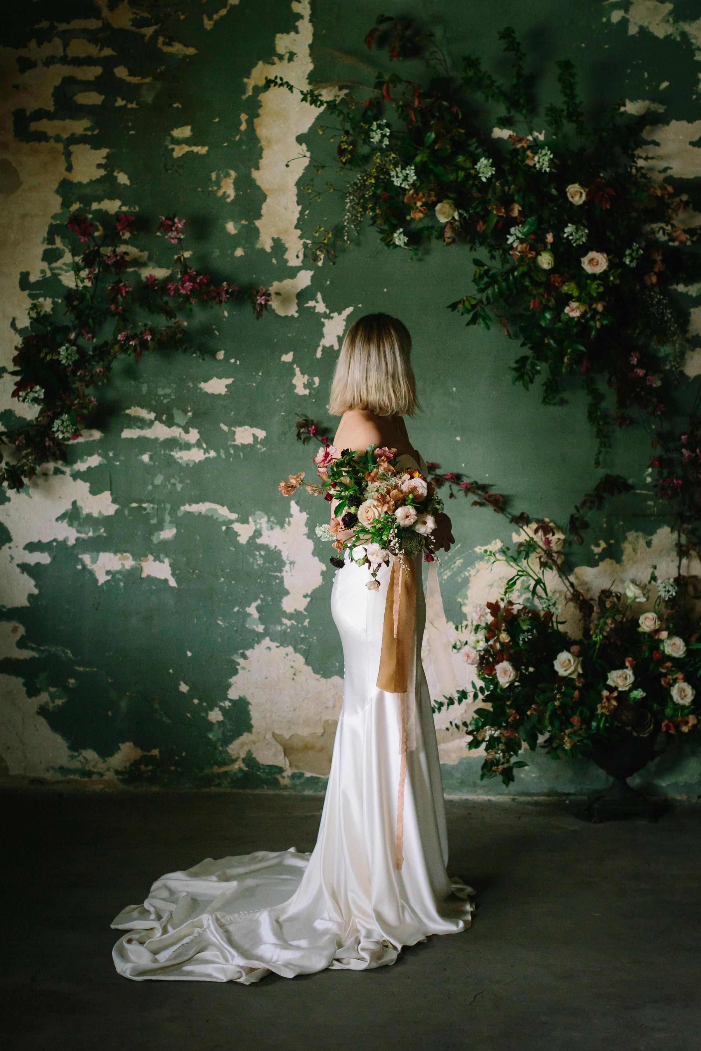 spring_flowers_bouquet_bridal_floridesigns (2 of 25).jpg
