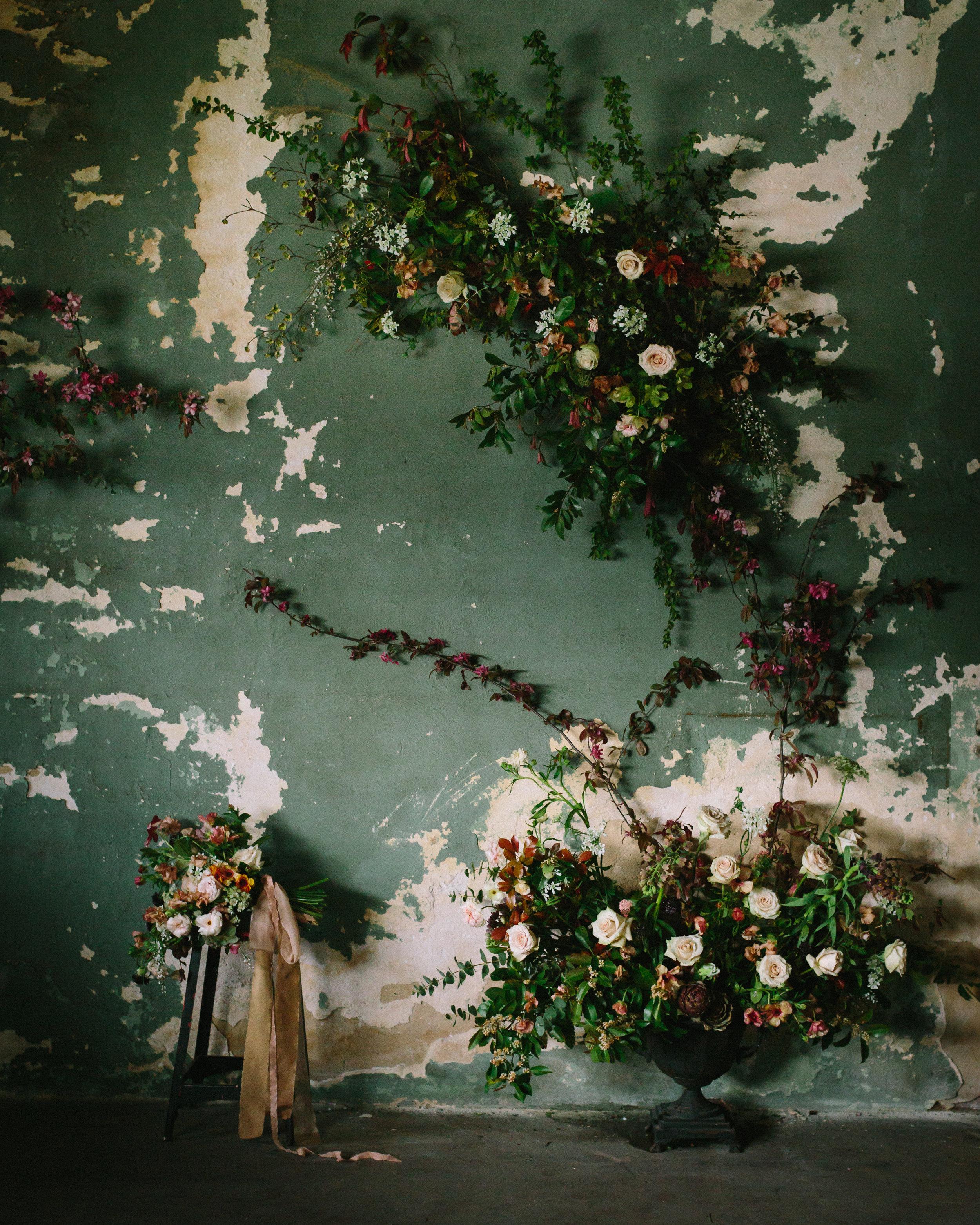 spring_flowers_bouquet_bridal_floridesigns (1 of 25).jpg