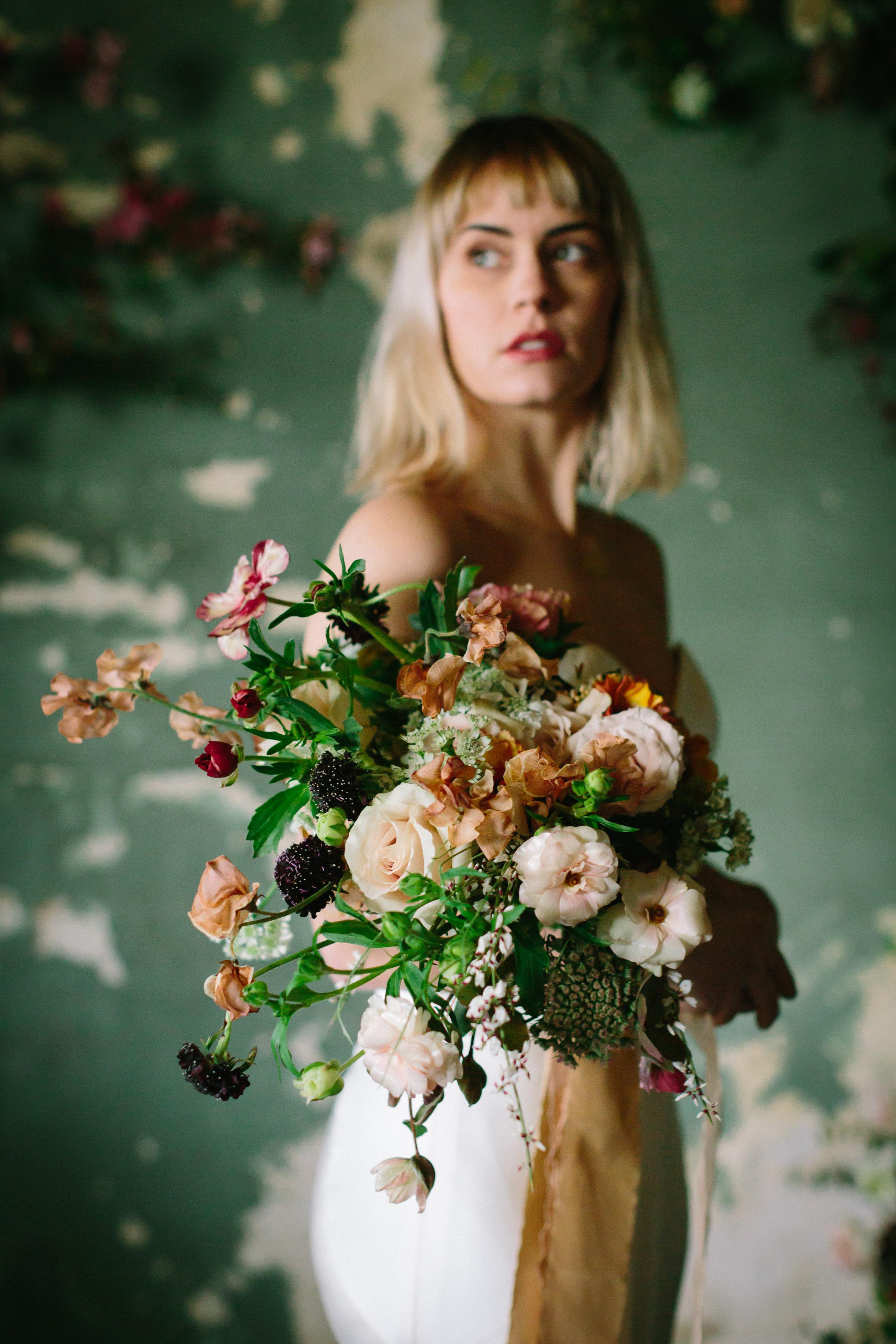 spring_flowers_bouquet_bridal_floridesigns (3 of 25).jpg