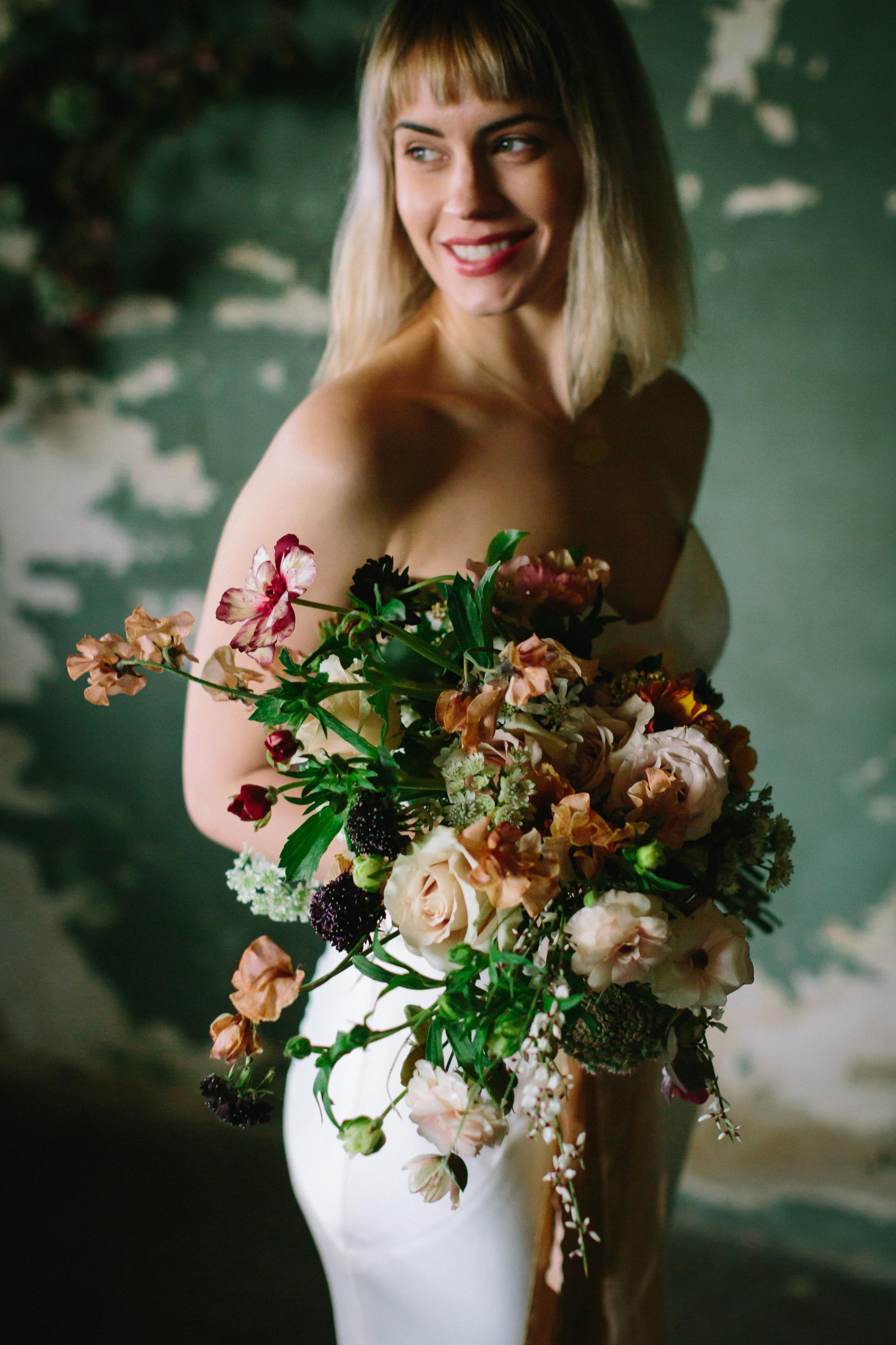 spring_flowers_bouquet_bridal_floridesigns (4 of 25).jpg