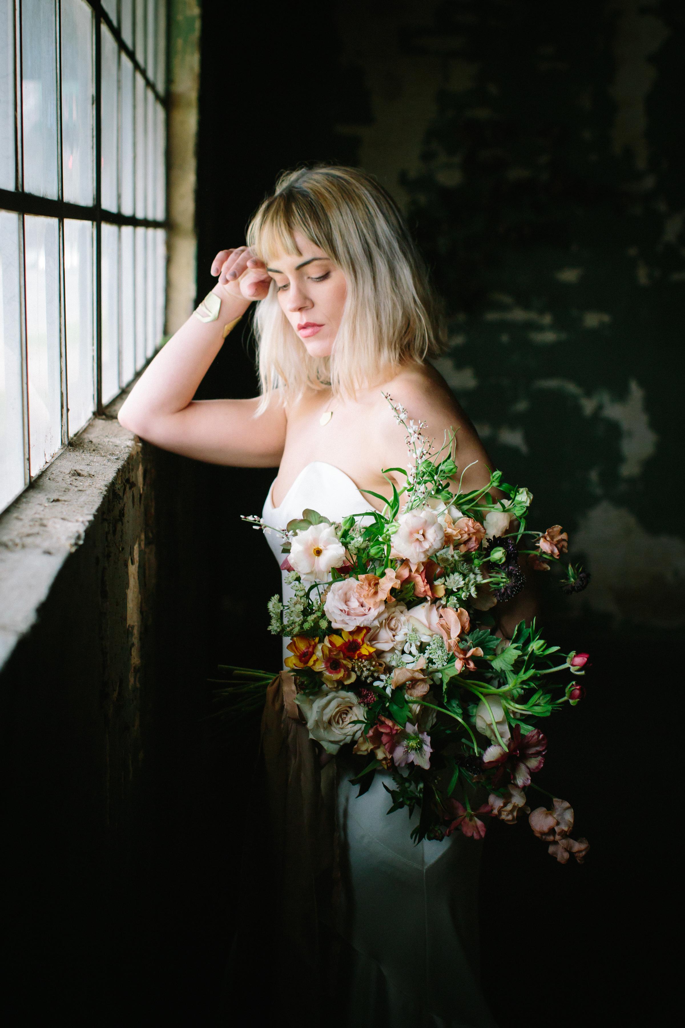 spring_flowers_bouquet_bridal_floridesigns (6 of 25).jpg