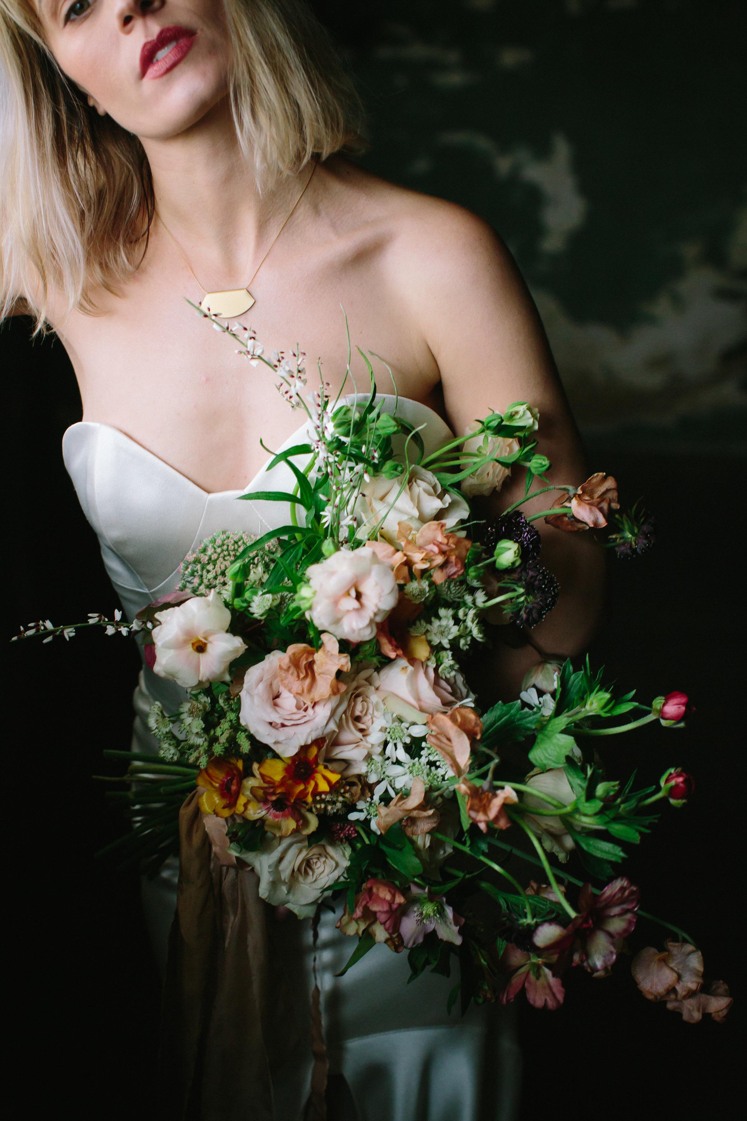 spring_flowers_bouquet_bridal_floridesigns (7 of 25).jpg