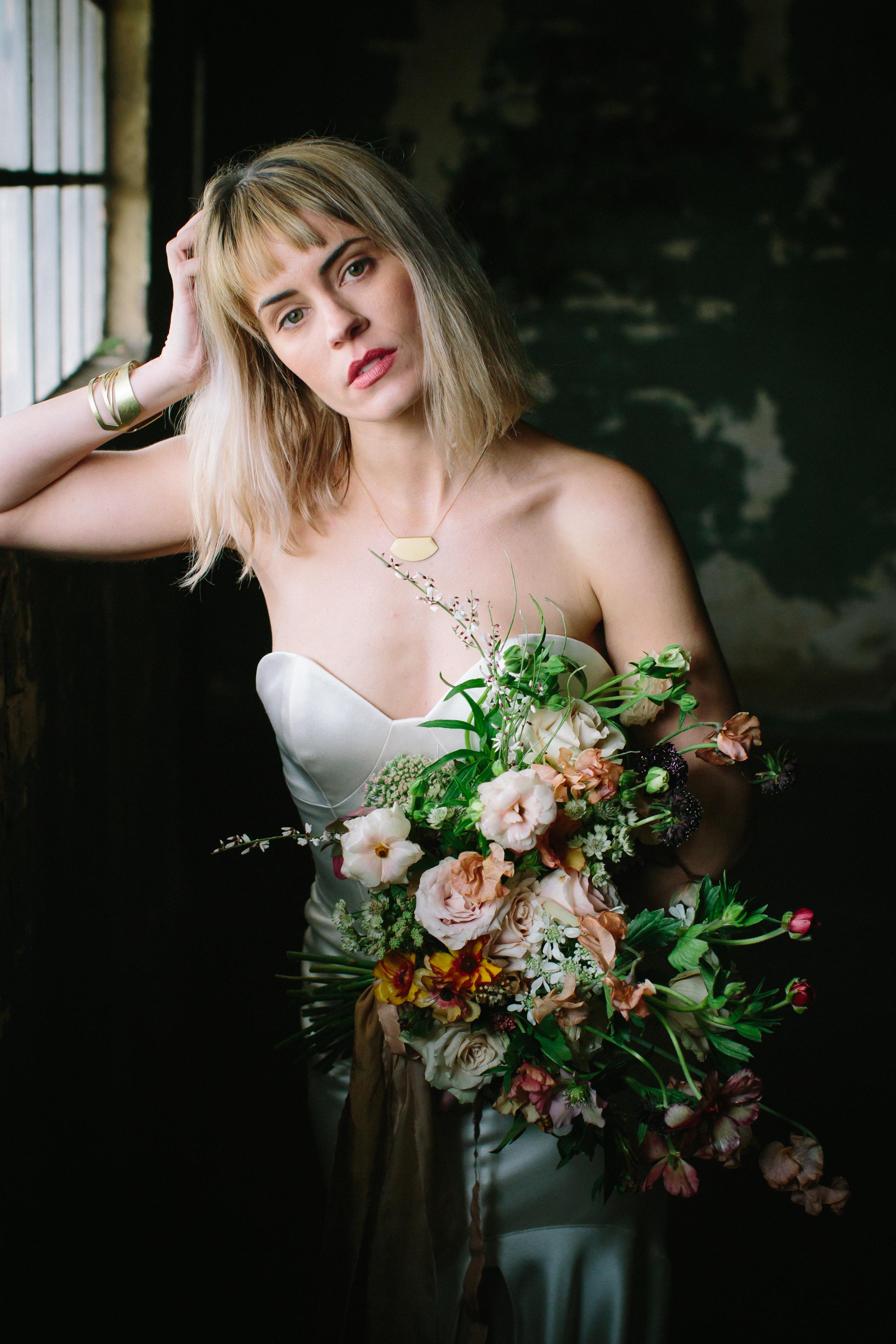 spring_flowers_bouquet_bridal_floridesigns (8 of 25).jpg