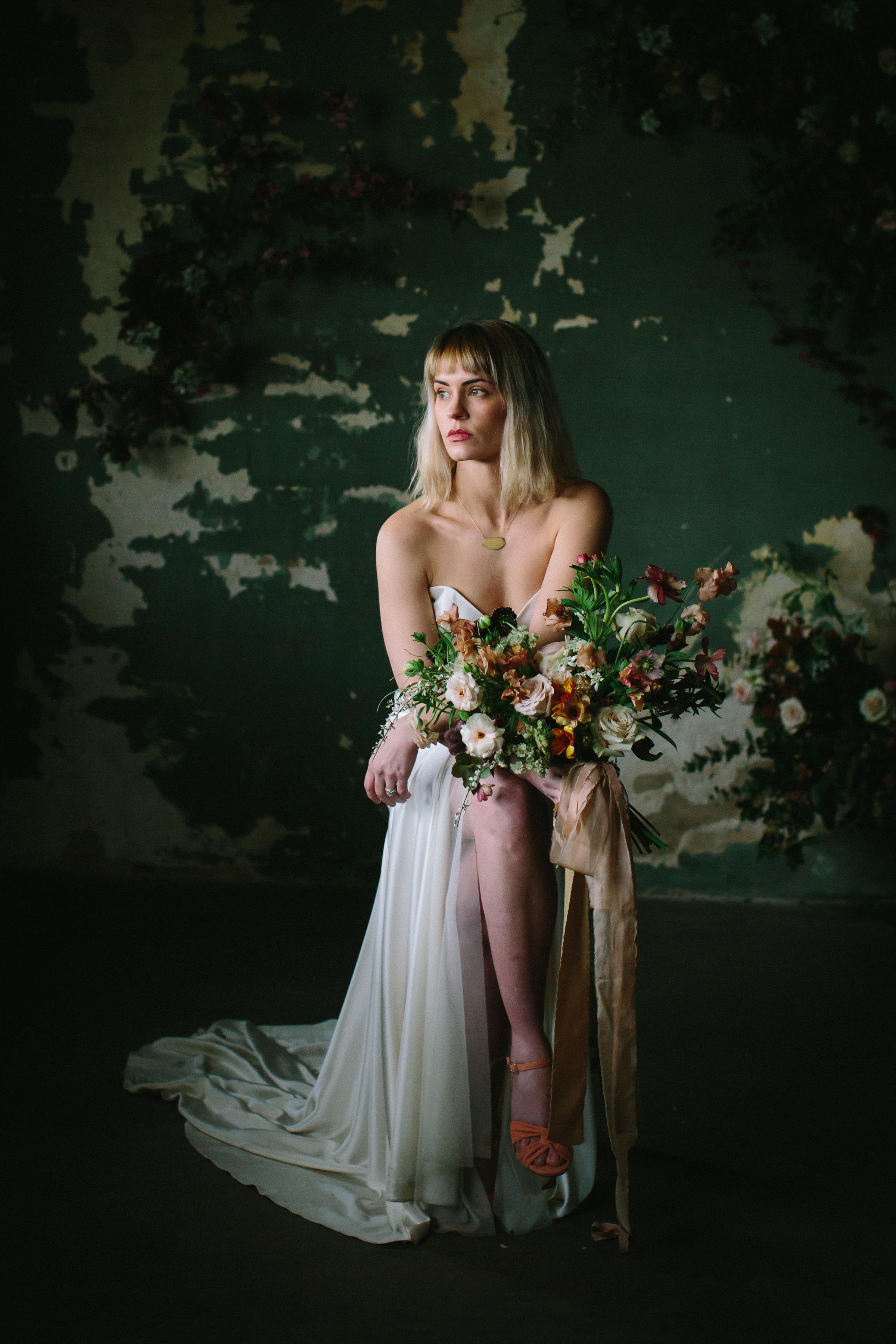 spring_flowers_bouquet_bridal_floridesigns (10 of 25).jpg