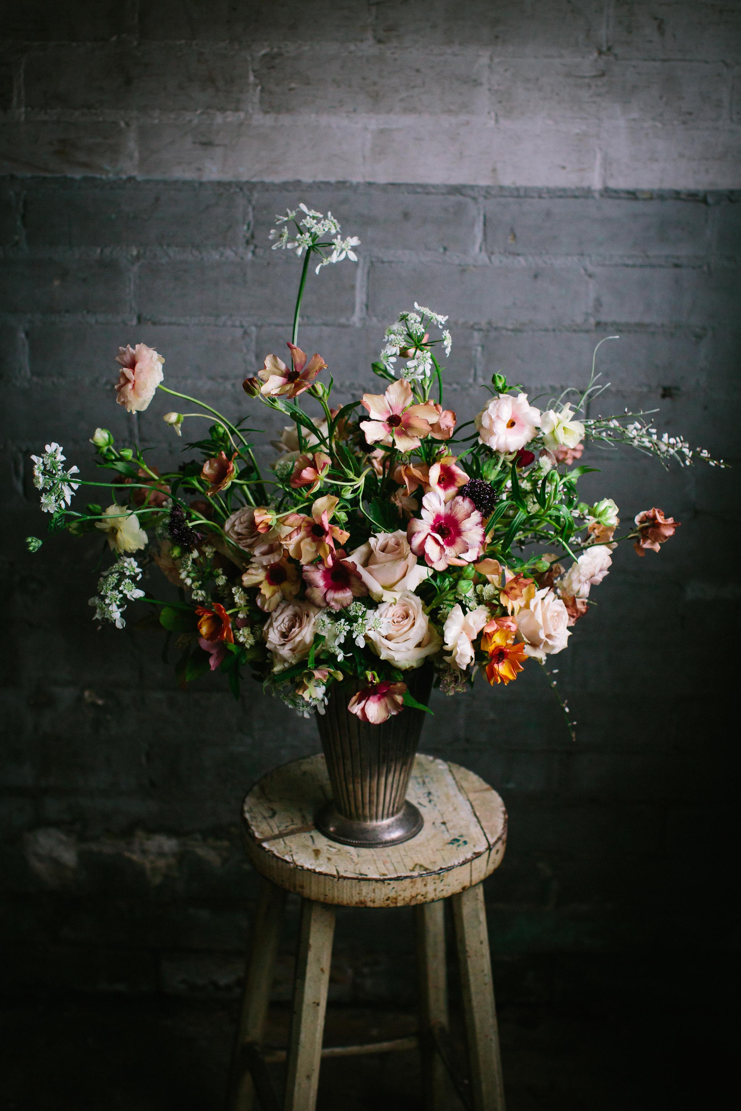 spring_flowers_bouquet_bridal_floridesigns (25 of 25).jpg