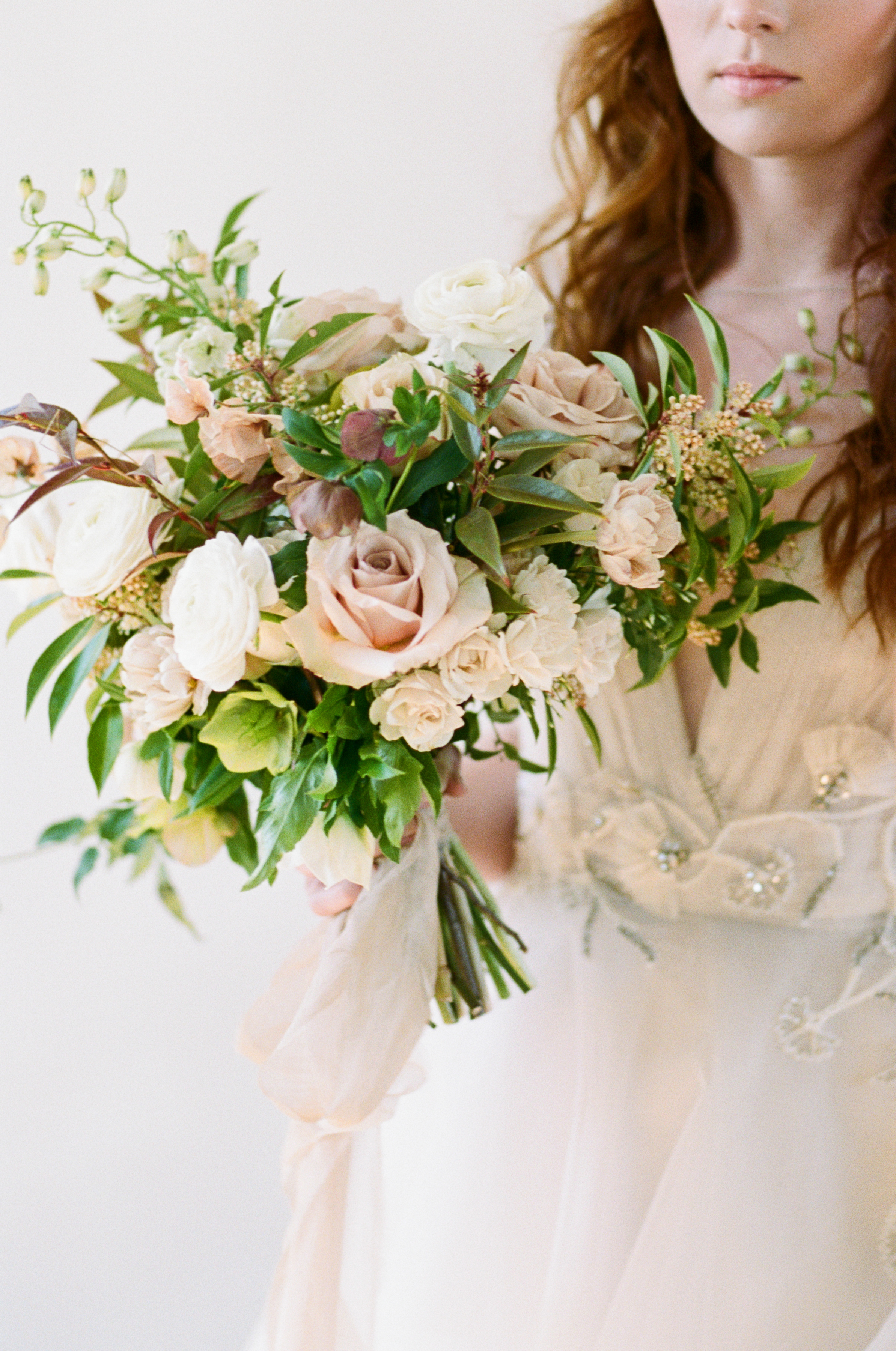 flowers_bouquet_bridal_floridesigns_wedding  (6 of 58).jpg