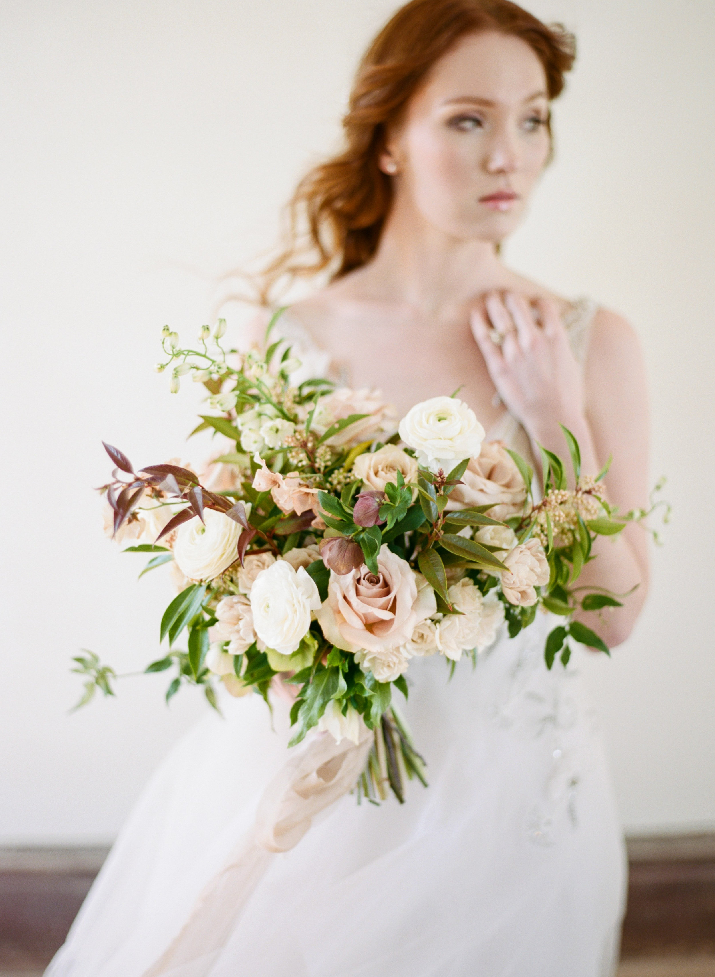 flowers_bouquet_bridal_floridesigns_wedding  (7 of 58).jpg