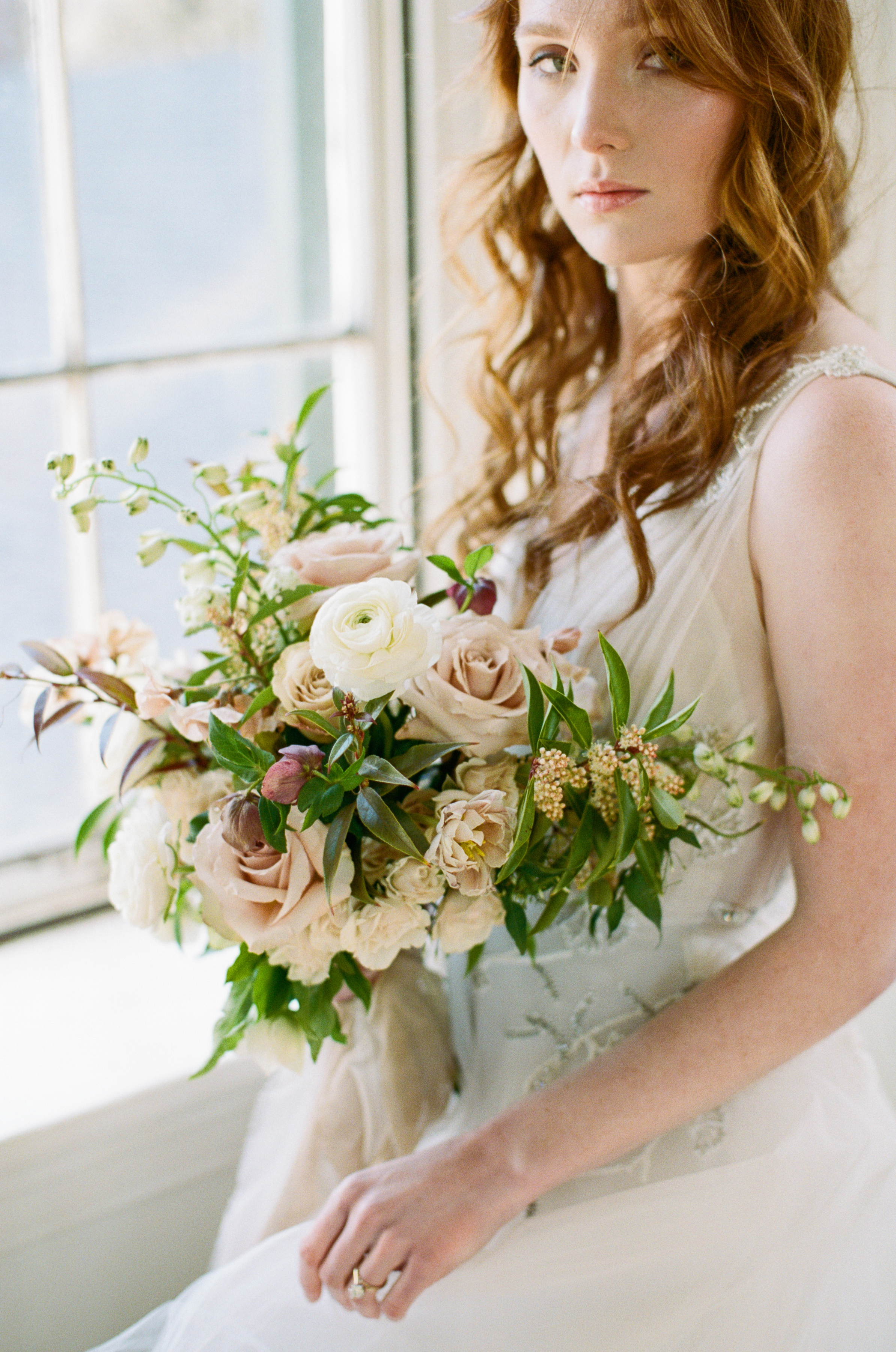 flowers_bouquet_bridal_floridesigns_wedding  (12 of 58).jpg
