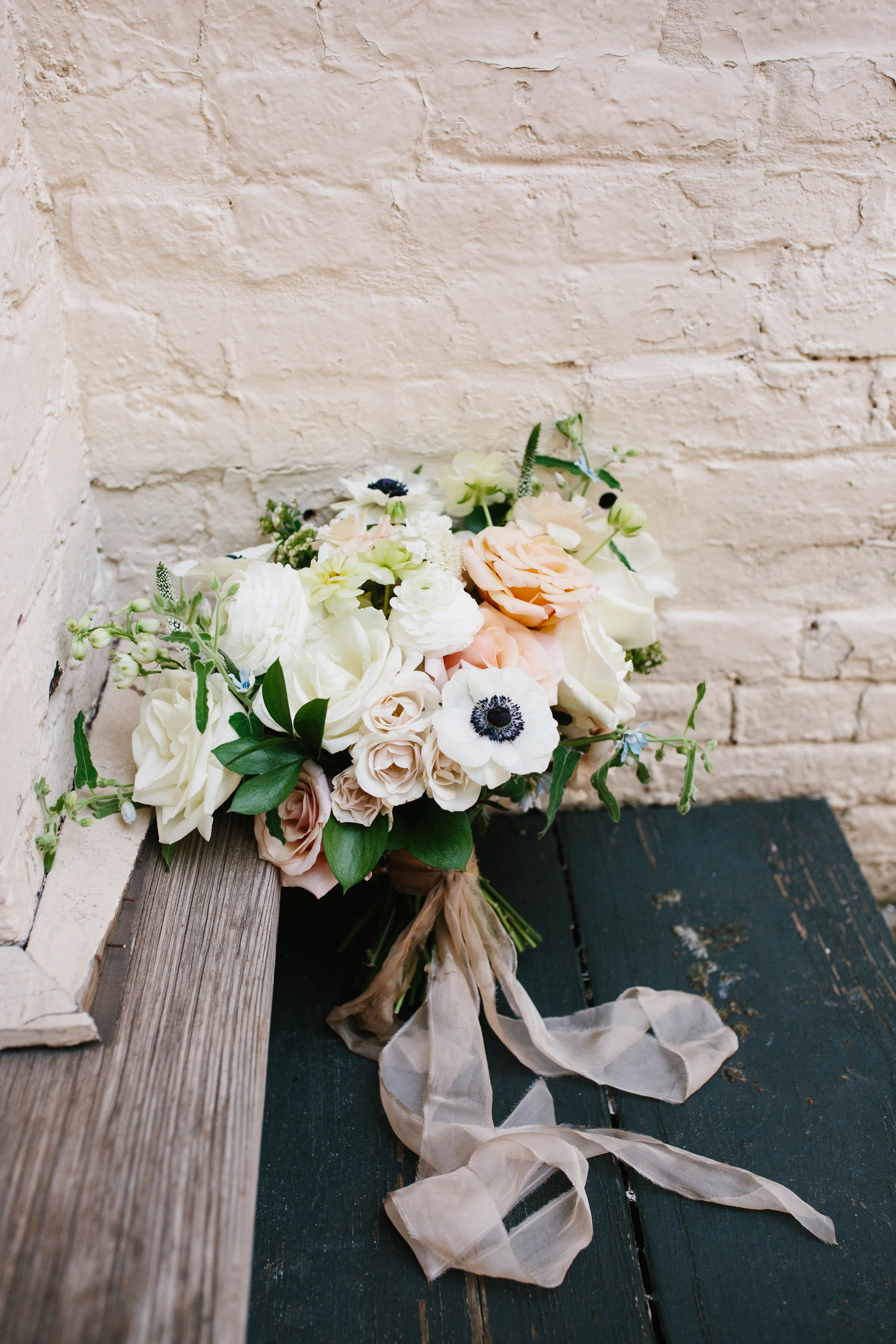 flowers_wedding_bridal_floridesigns_huntsville_alabama (3 of 44).jpg